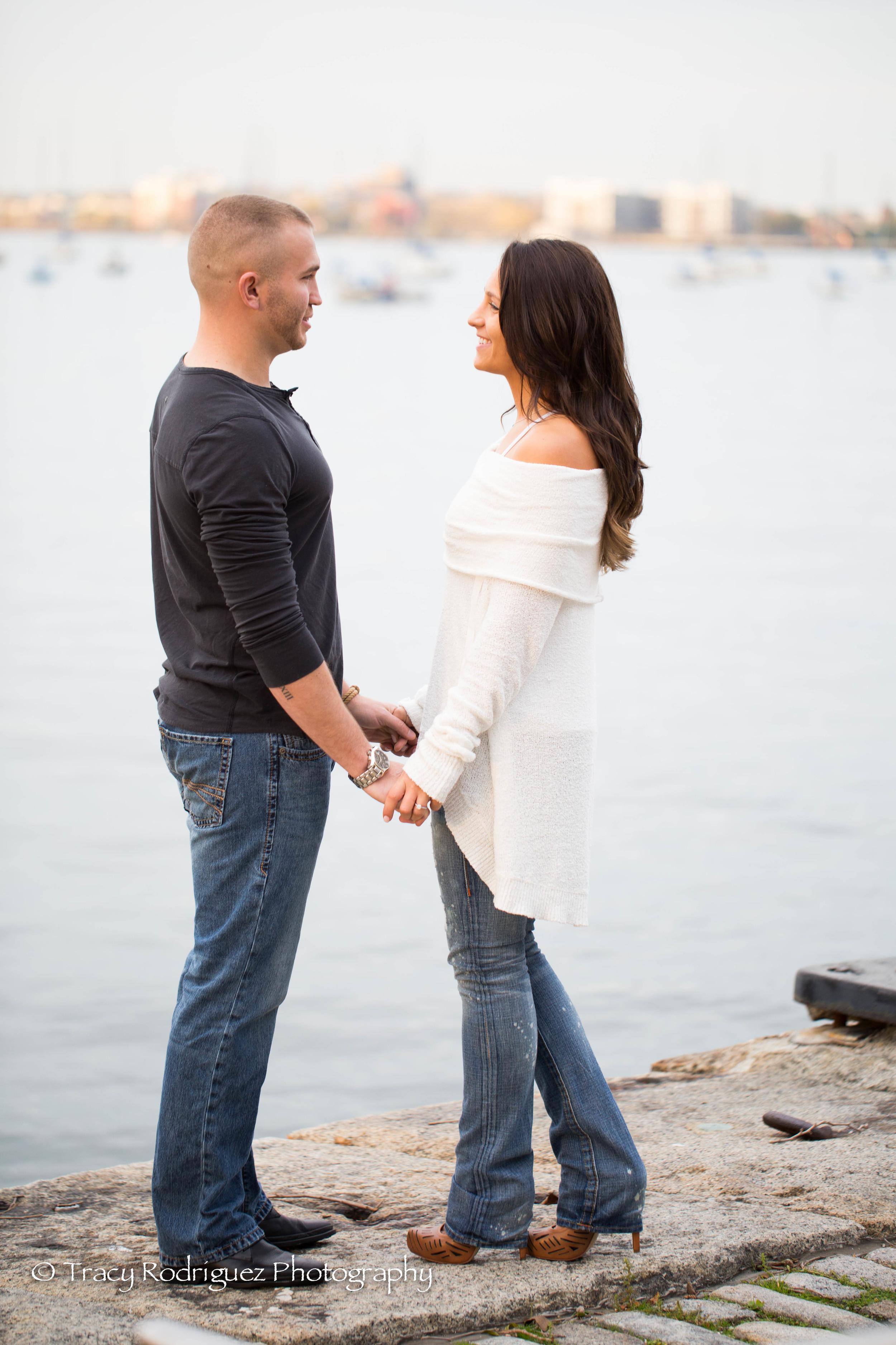THR-SashaBrian-Engagement-18.jpg