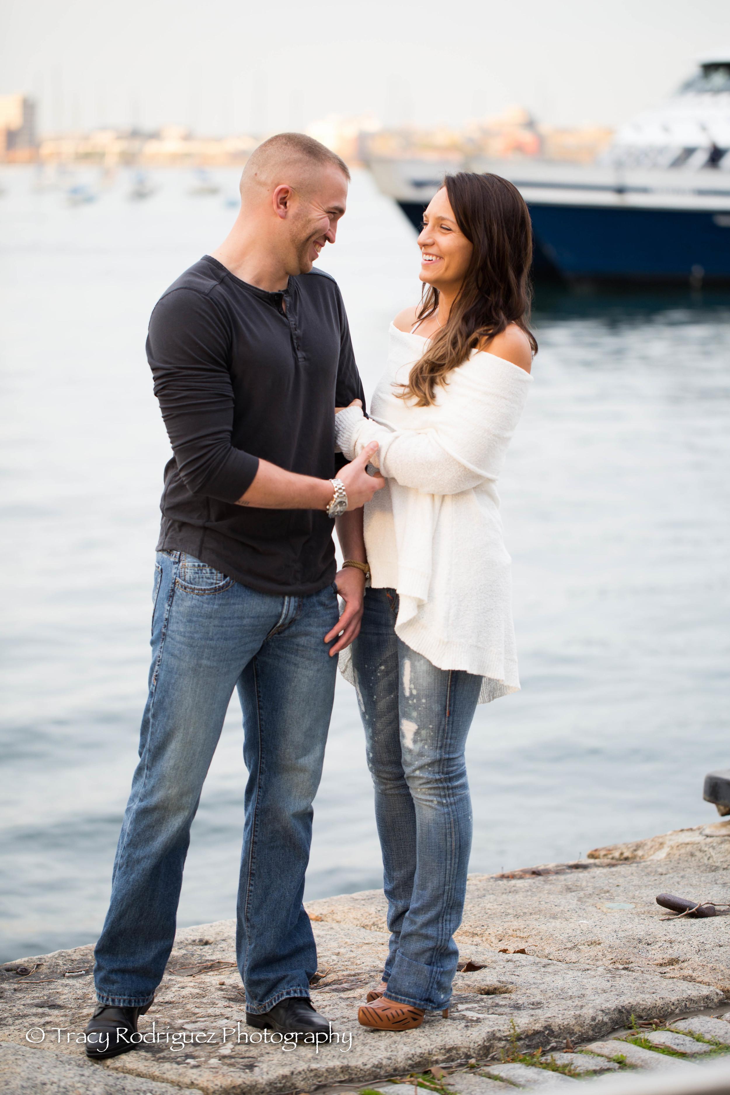 THR-SashaBrian-Engagement-20.jpg