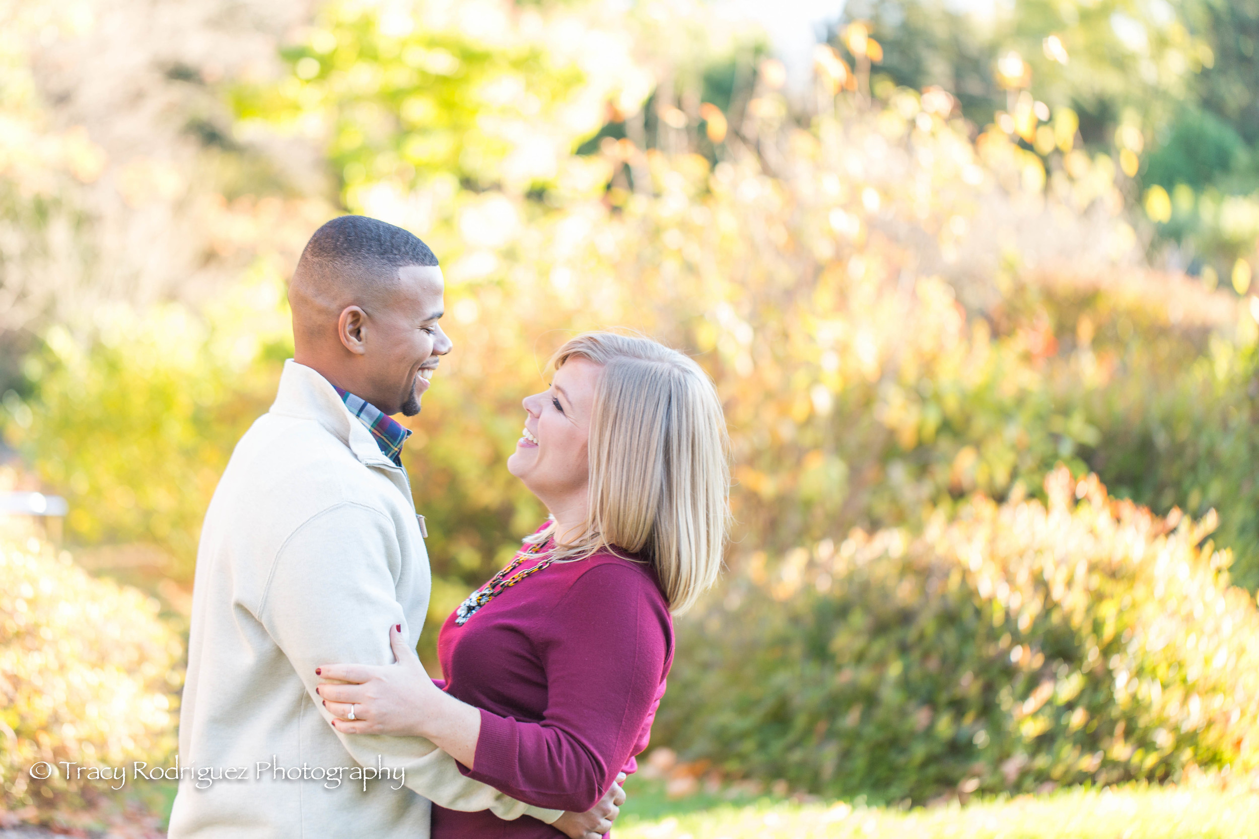THR-Engagement-AshleyLeBron-2.jpg