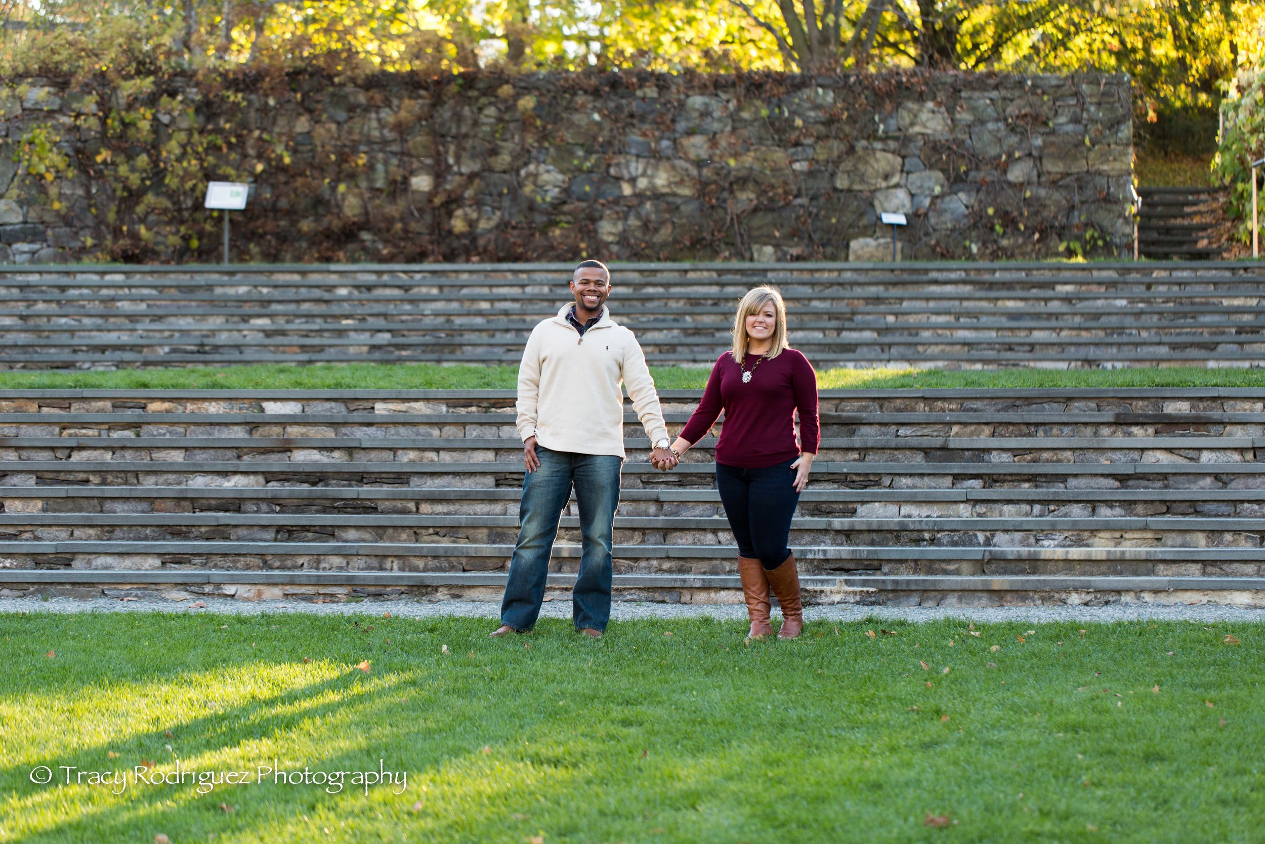 THR-Engagement-AshleyLeBron-3.jpg