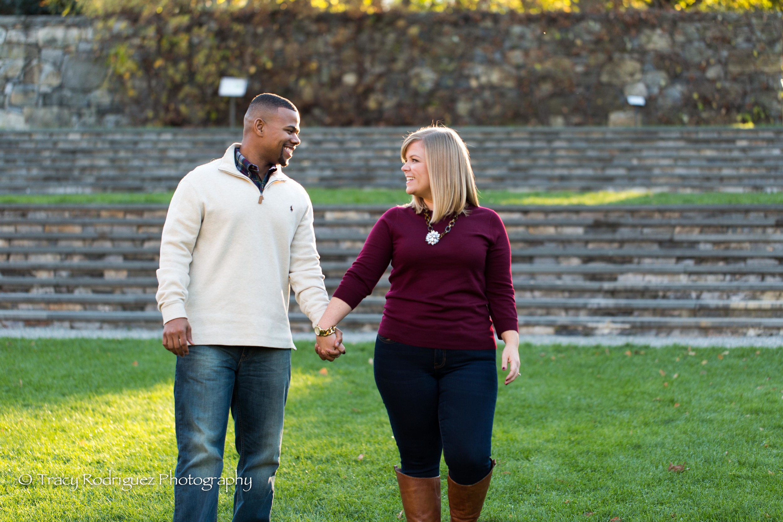 THR-Engagement-AshleyLeBron-4.jpg