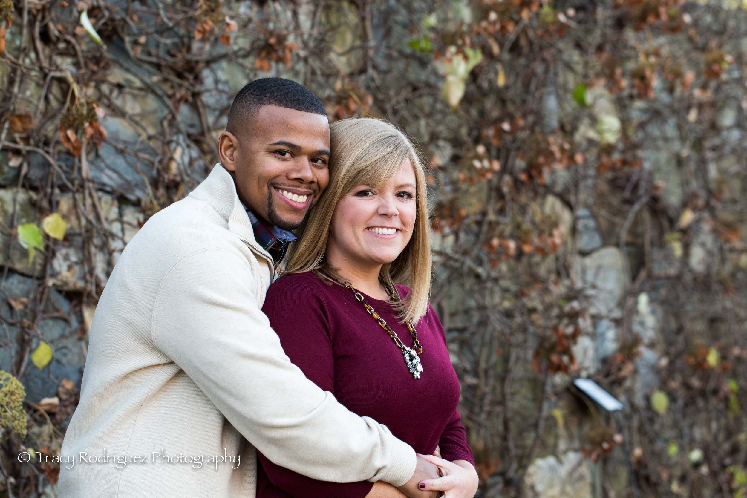 THR-Engagement-AshleyLeBron-8.jpg