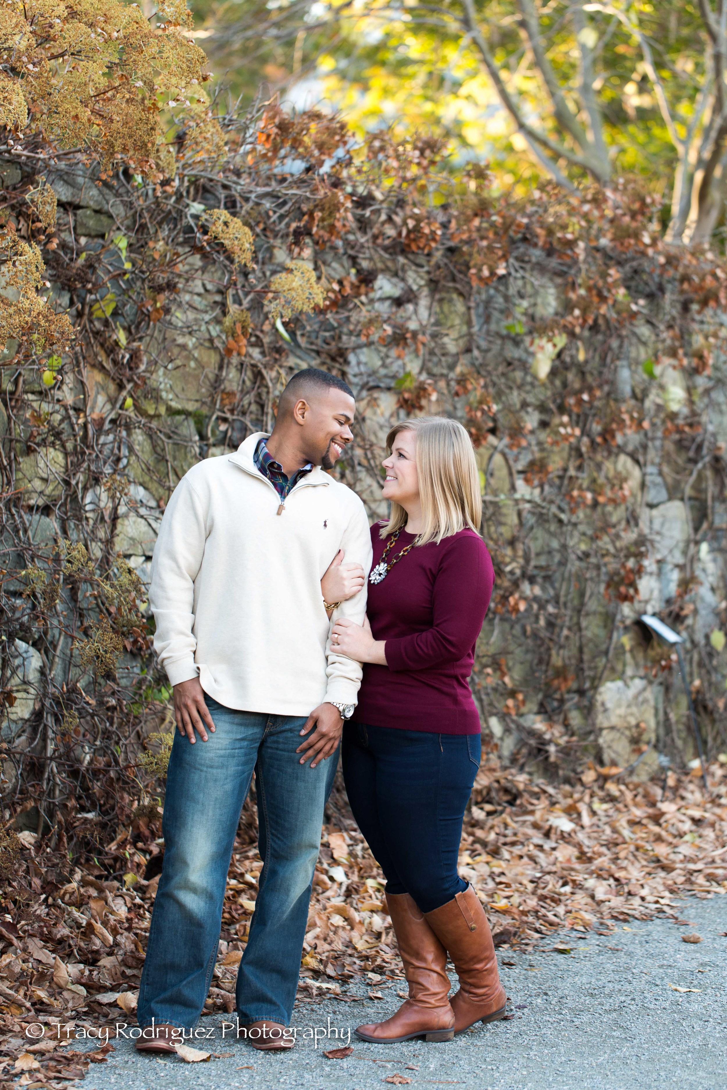 THR-Engagement-AshleyLeBron-9.jpg