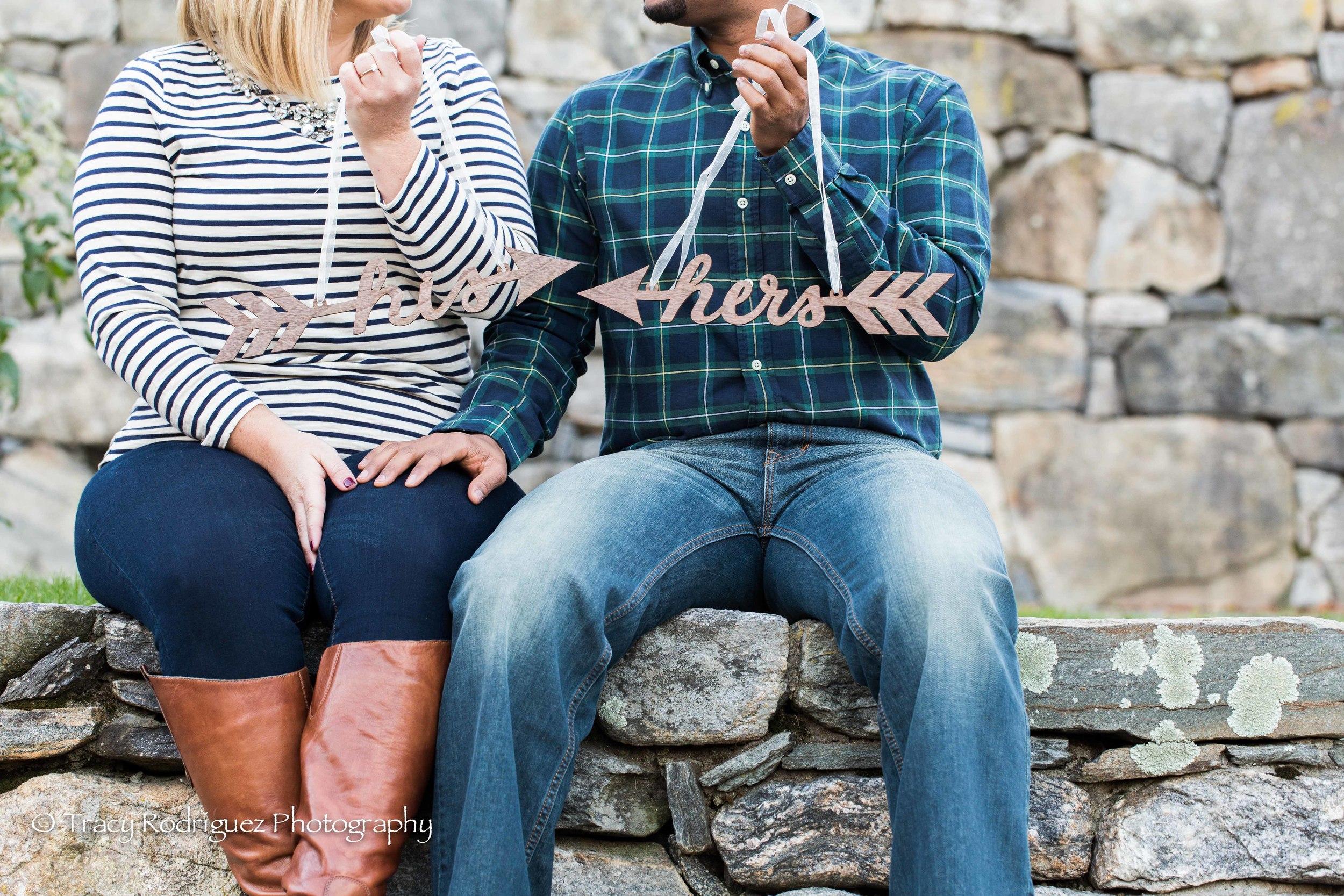 THR-Engagement-AshleyLeBron-14.jpg