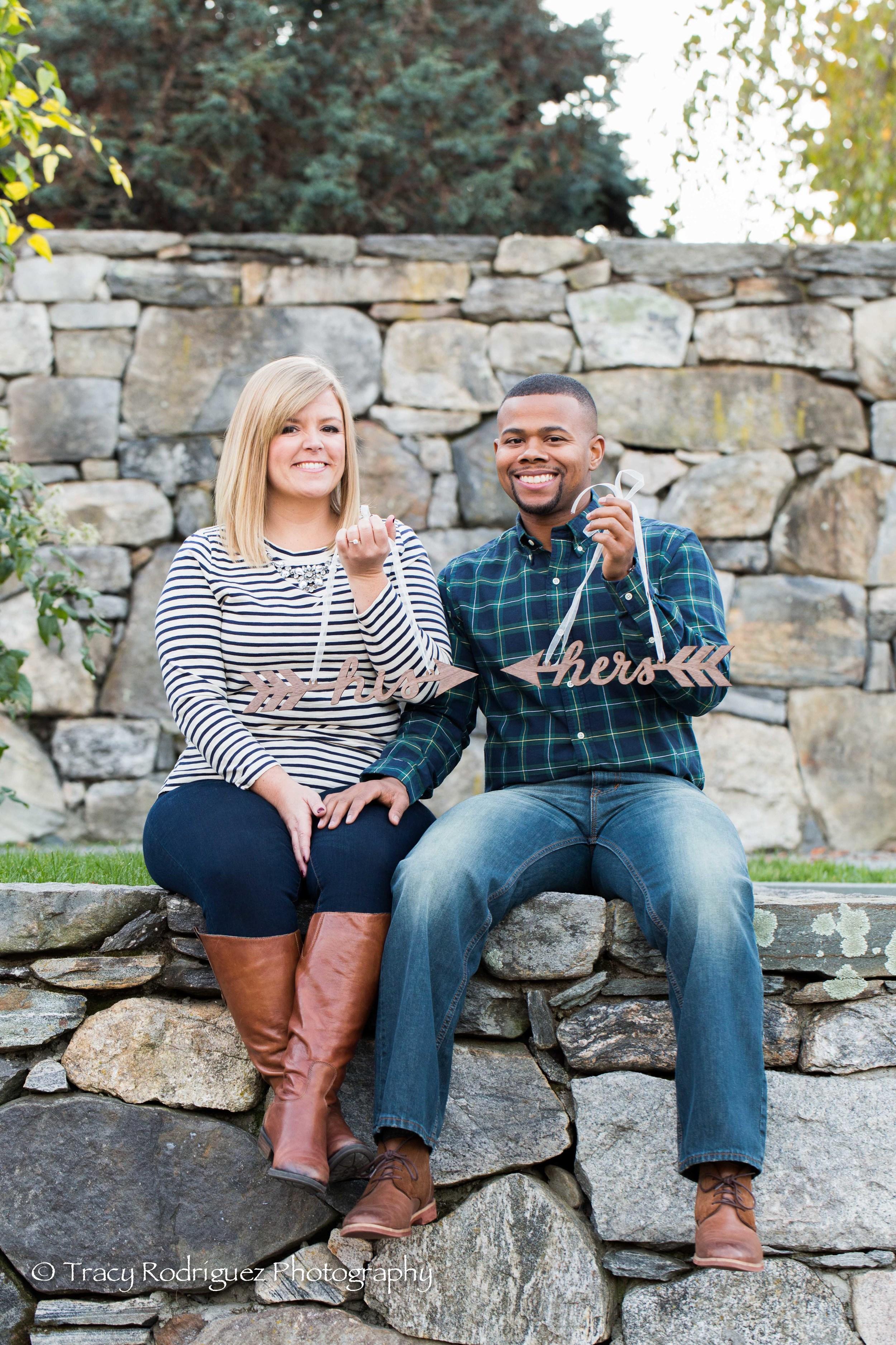 THR-Engagement-AshleyLeBron-15.jpg