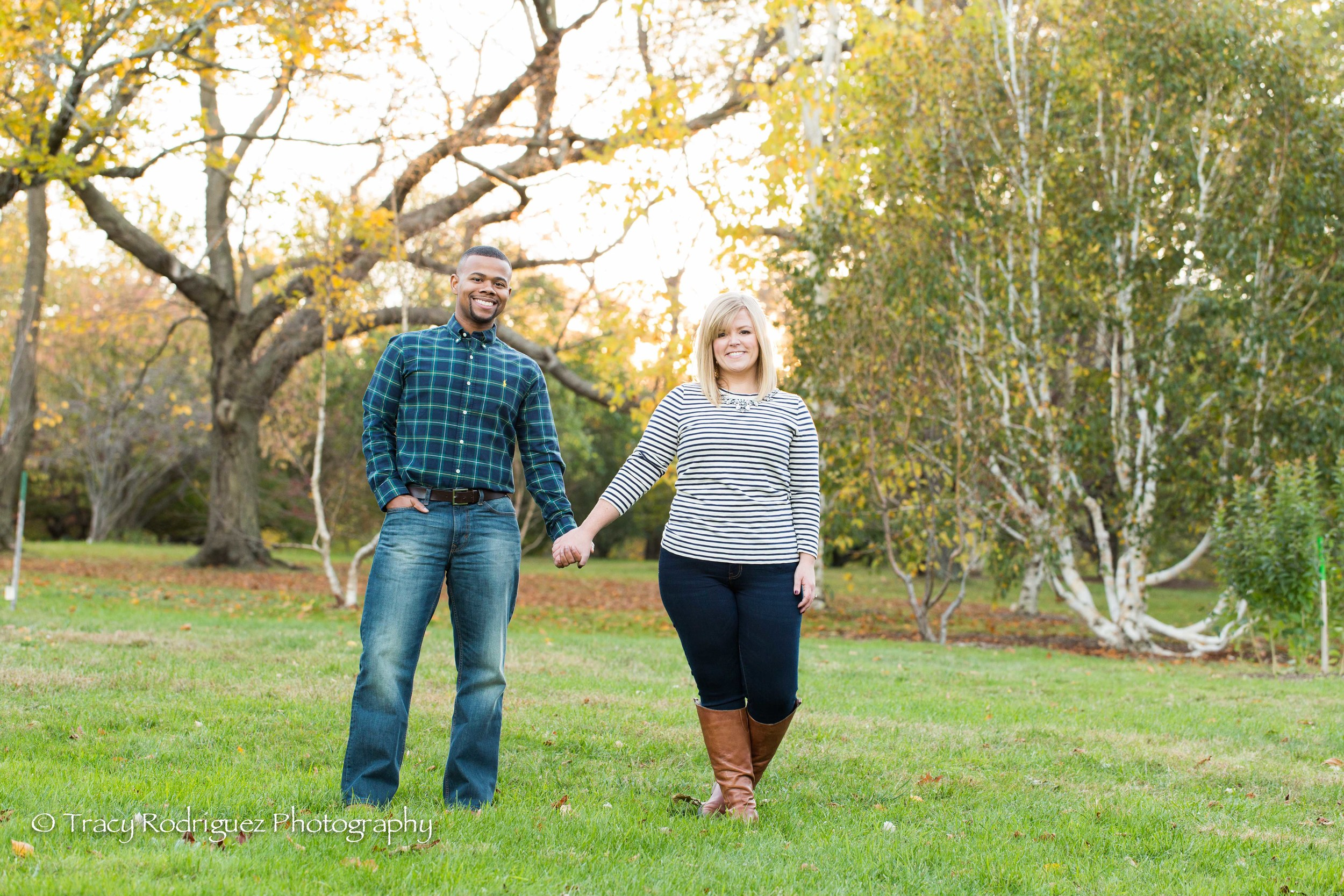 THR-Engagement-AshleyLeBron-17.jpg