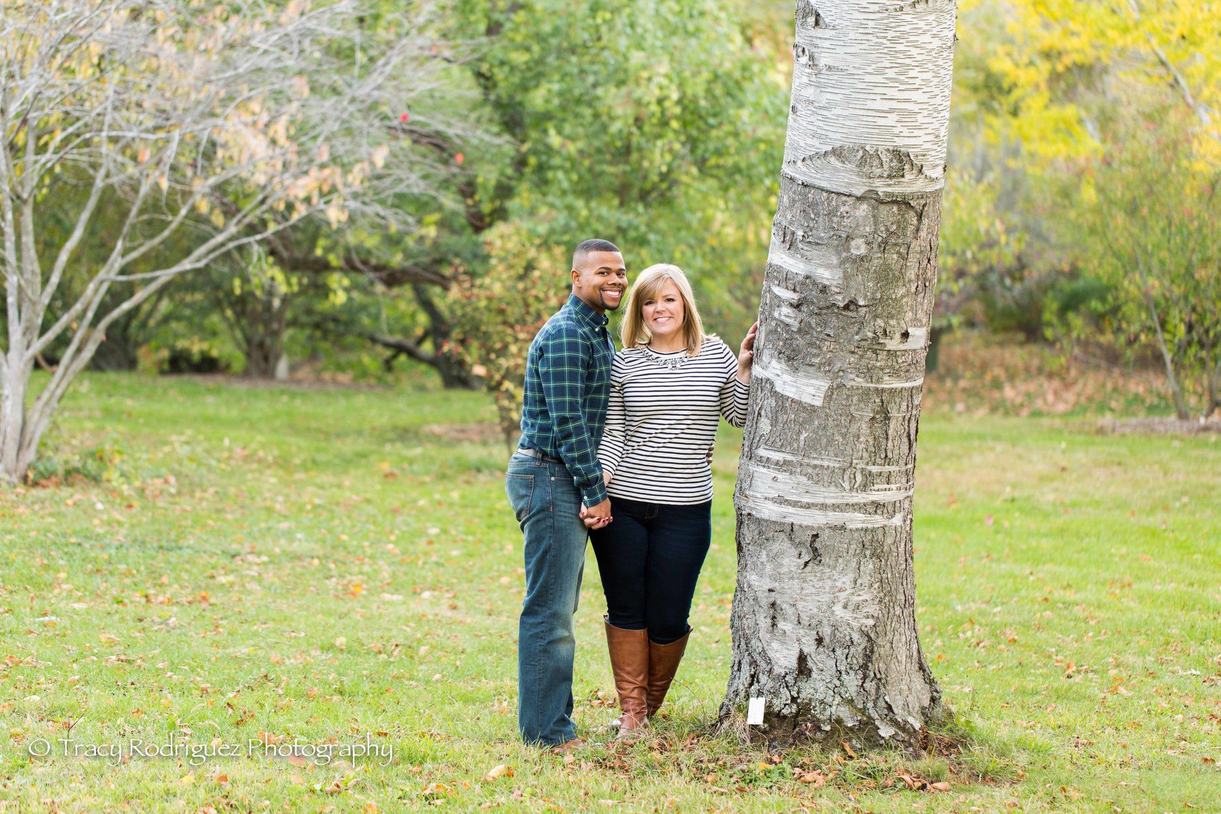 THR-Engagement-AshleyLeBron-21.jpg