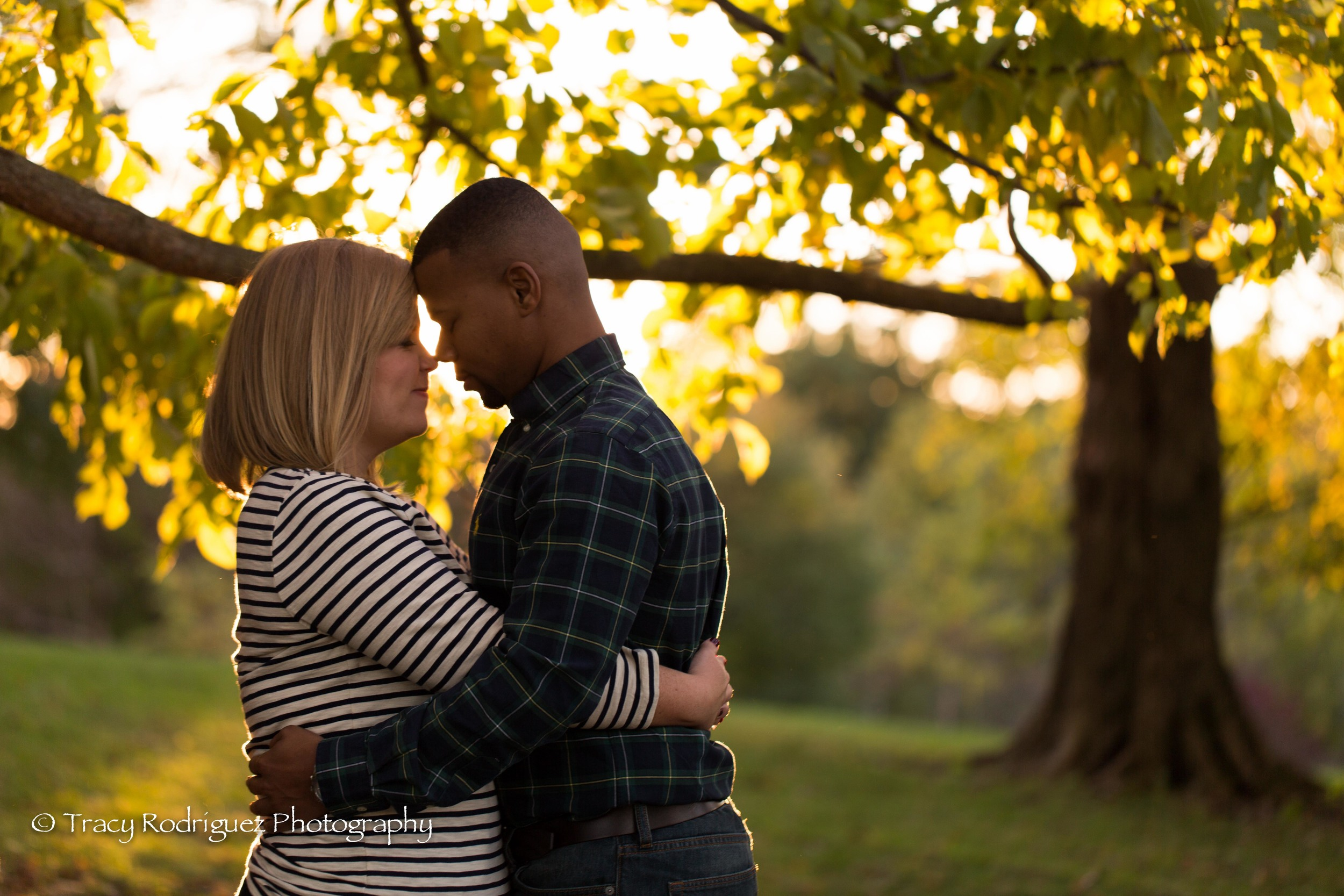 THR-Engagement-AshleyLeBron-23.jpg