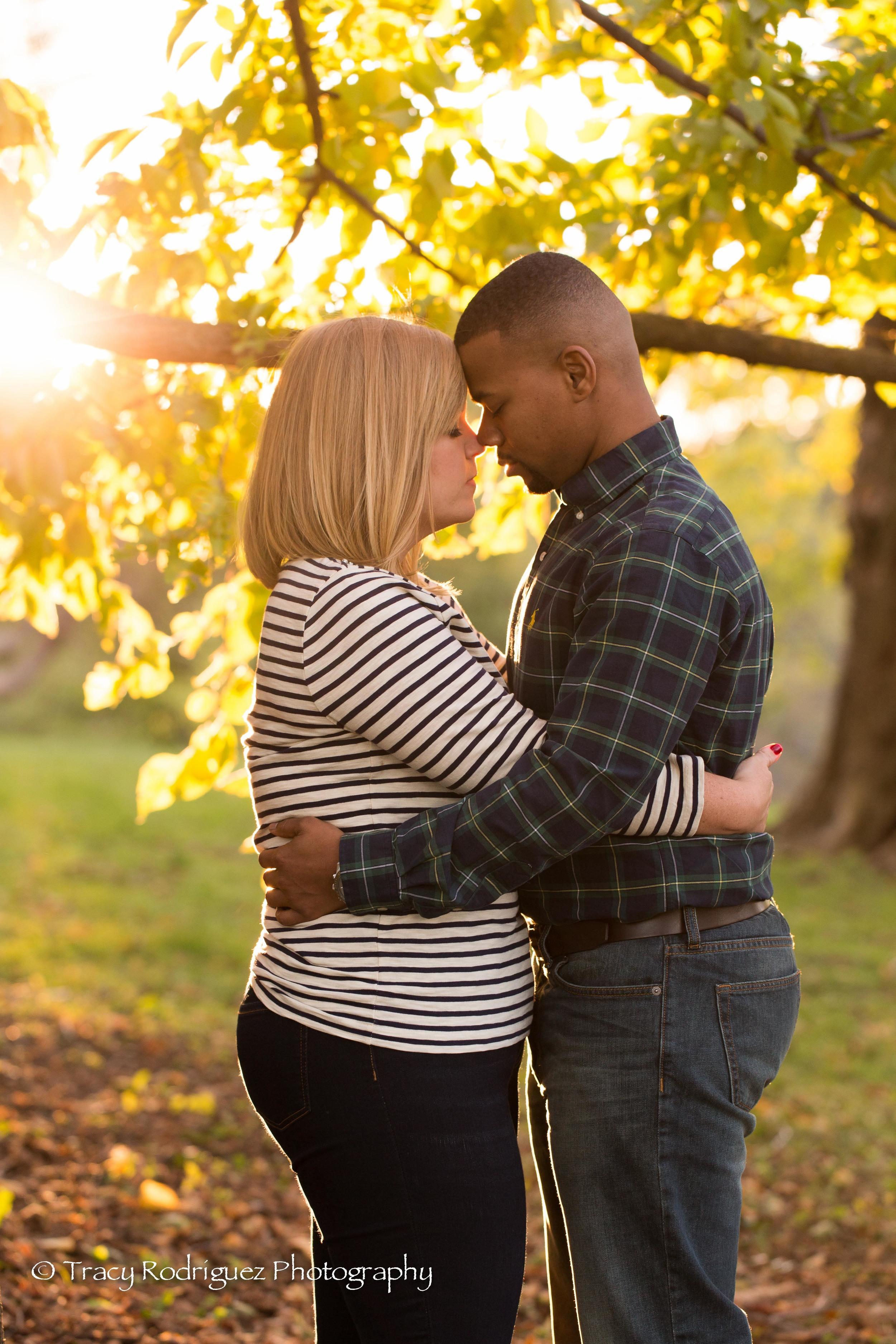 THR-Engagement-AshleyLeBron-24.jpg