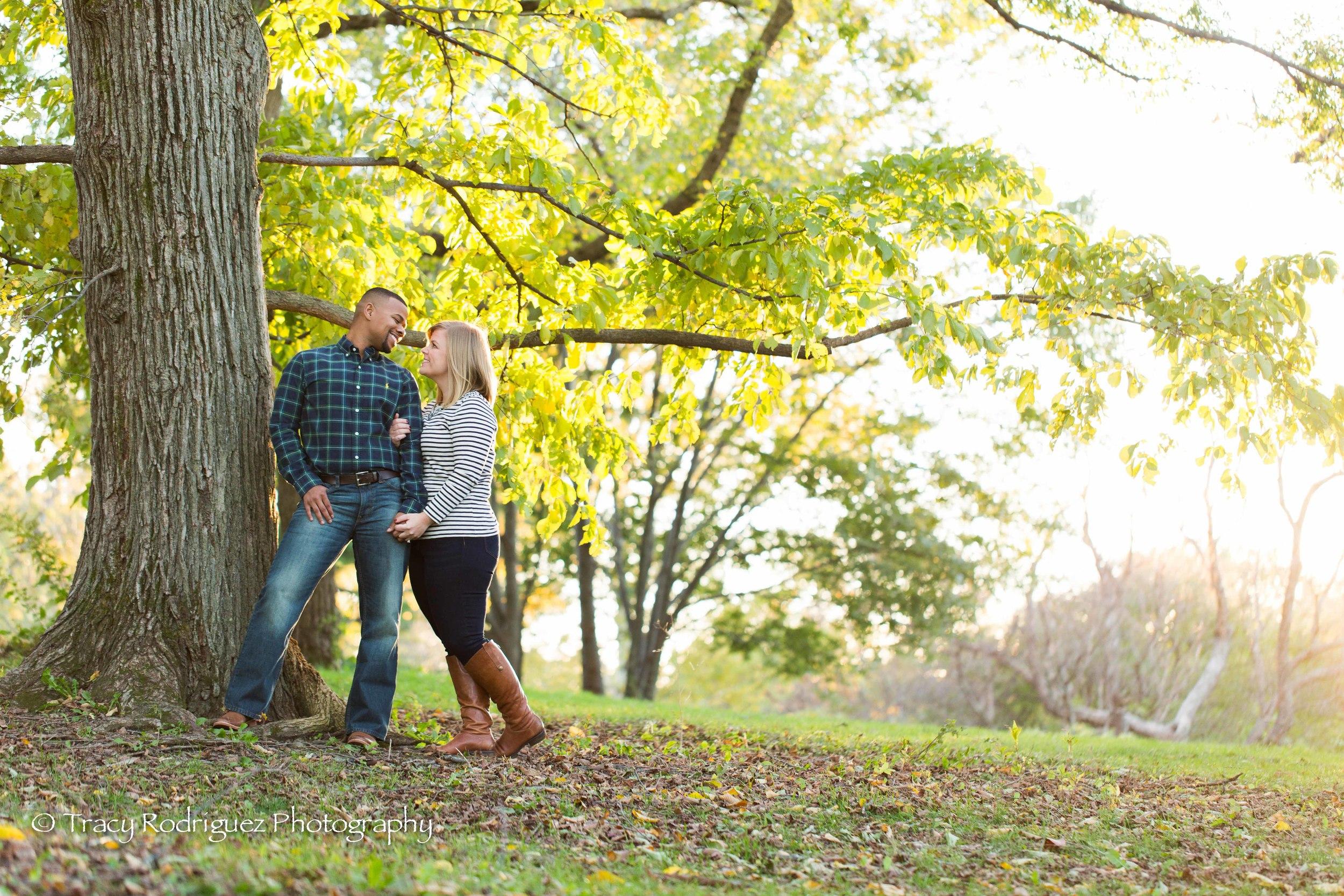 THR-Engagement-AshleyLeBron-25.jpg