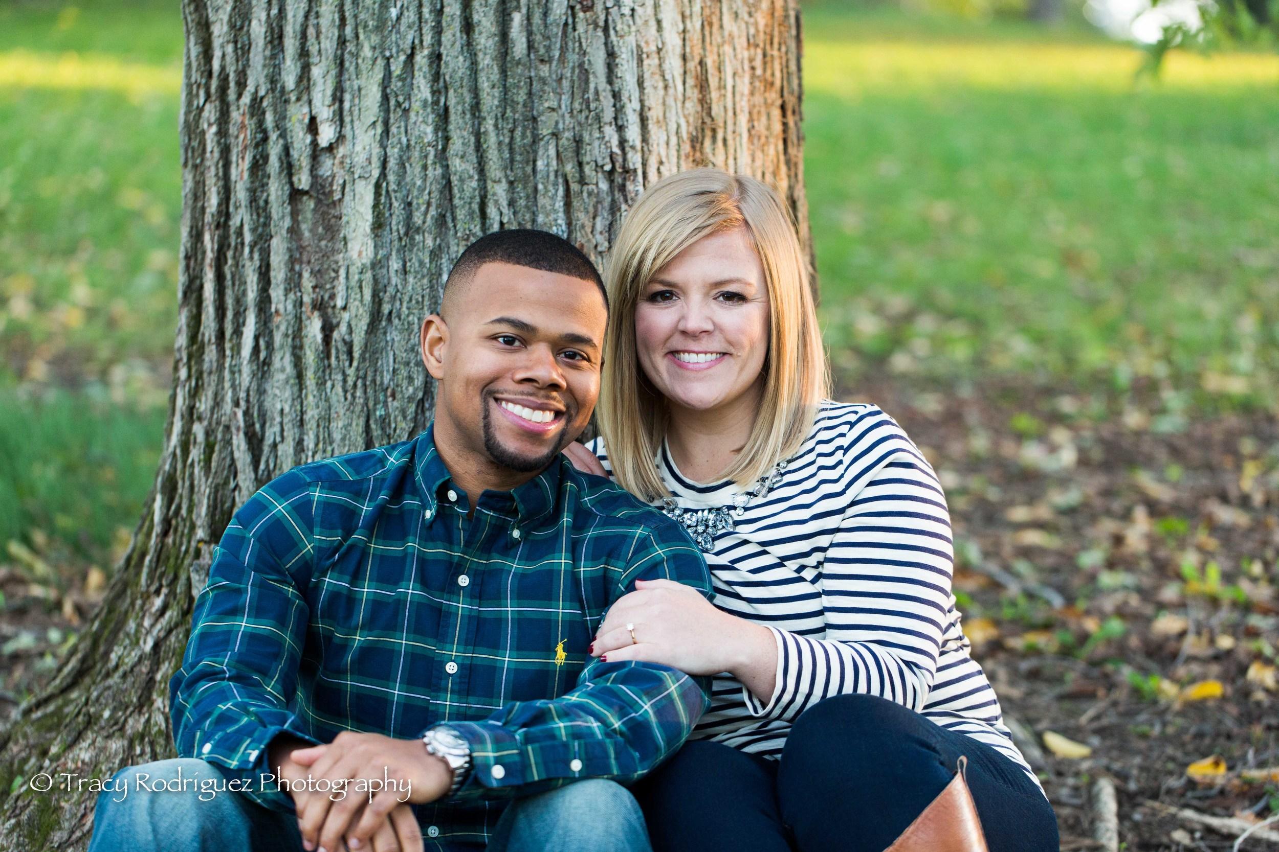 THR-Engagement-AshleyLeBron-27.jpg