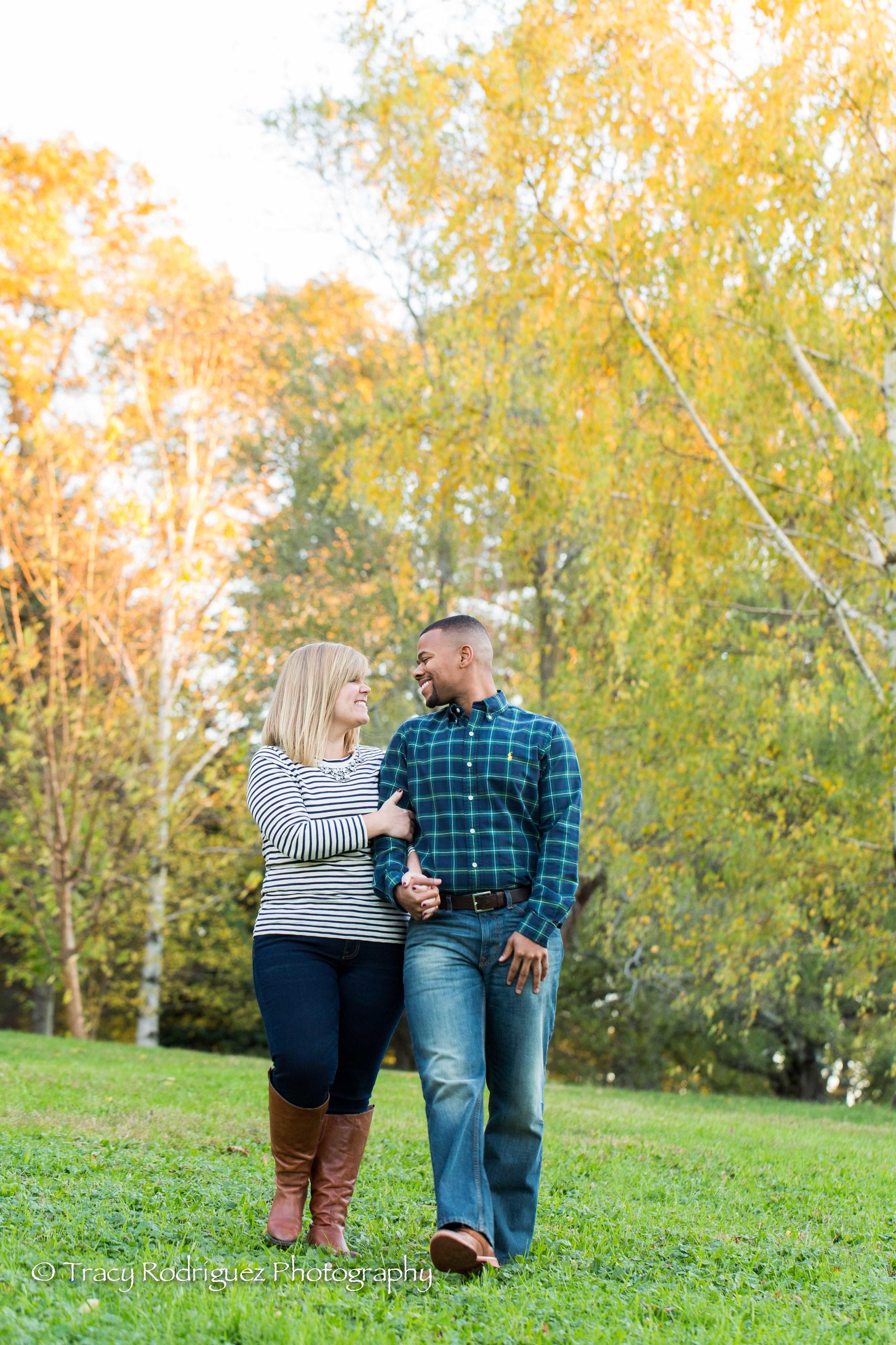 THR-Engagement-AshleyLeBron-29.jpg