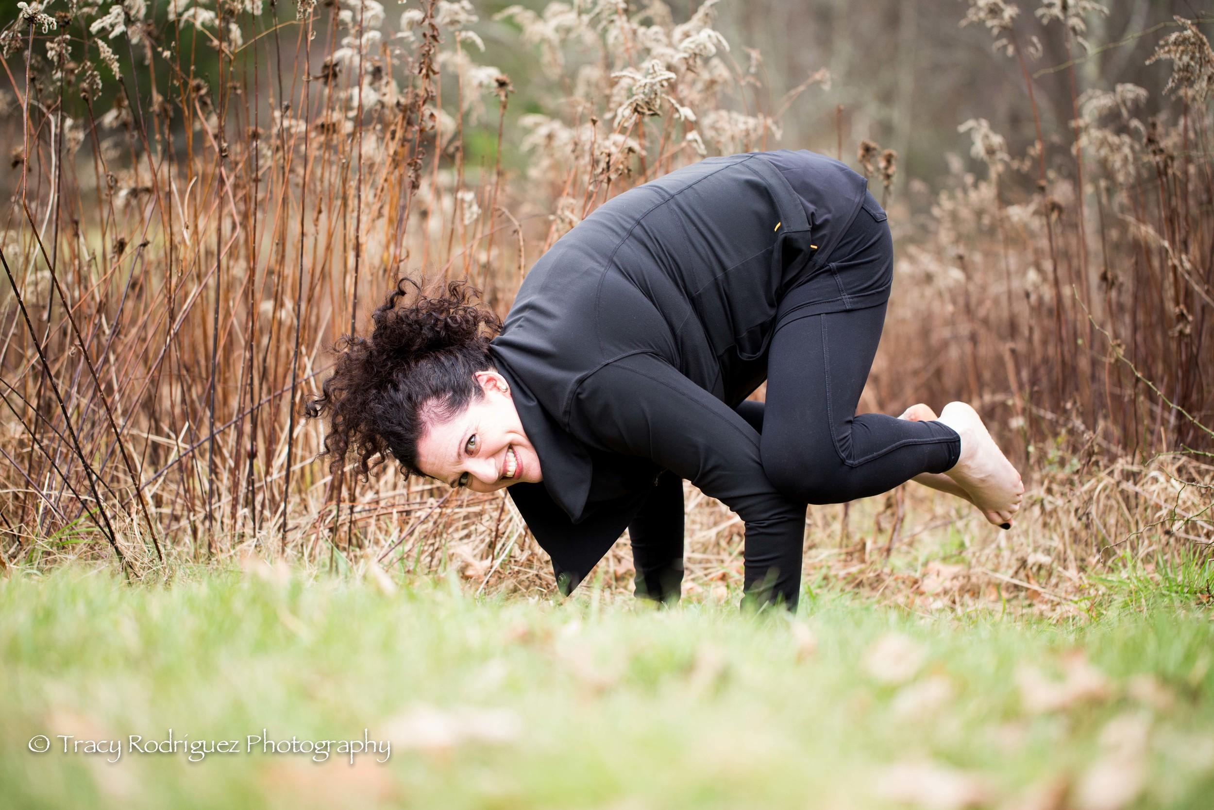 TracyRodriguezPhotography-Elyse-2720.jpg