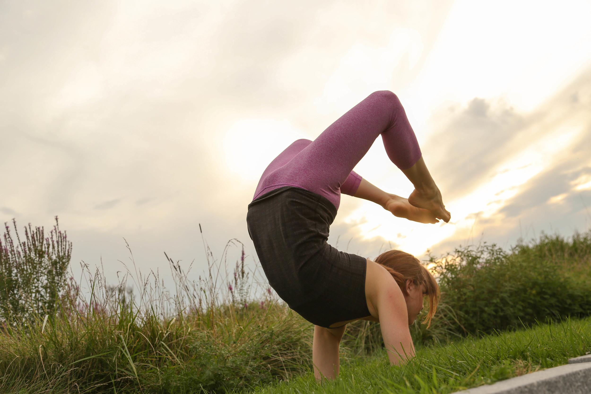 Tracy_Rodriguez_Photography_Yoga_Portfolio_Amy_Coleman_Yoga-8405.jpg