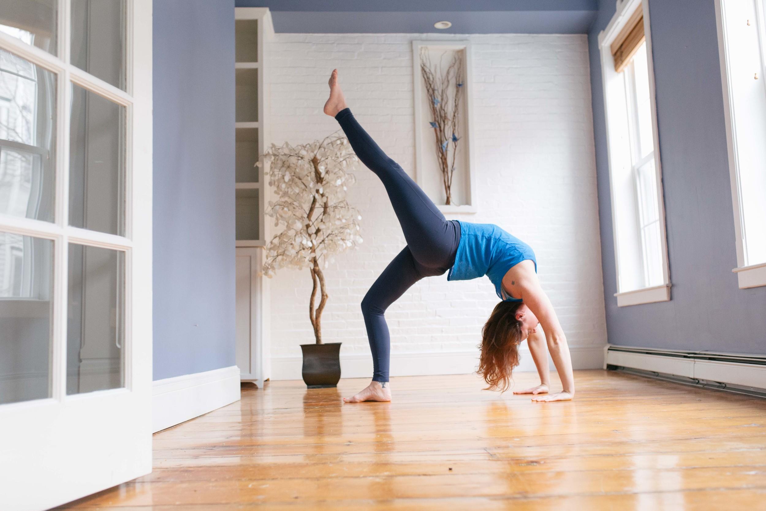 Tracy_Rodriguez_Photography_Yoga_Portfolio_Heather_White_Yoga-4547.jpg