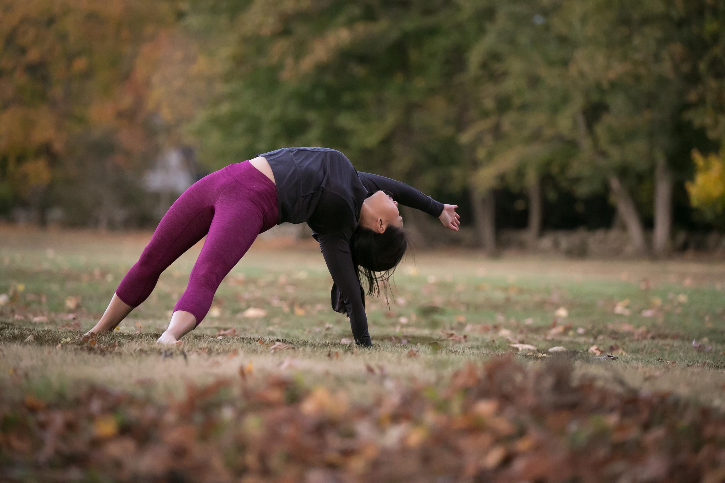 Tracy_Rodriguez_Photography_Yoga_Portfolio_Laura_Newell_Yoga-5395.jpg
