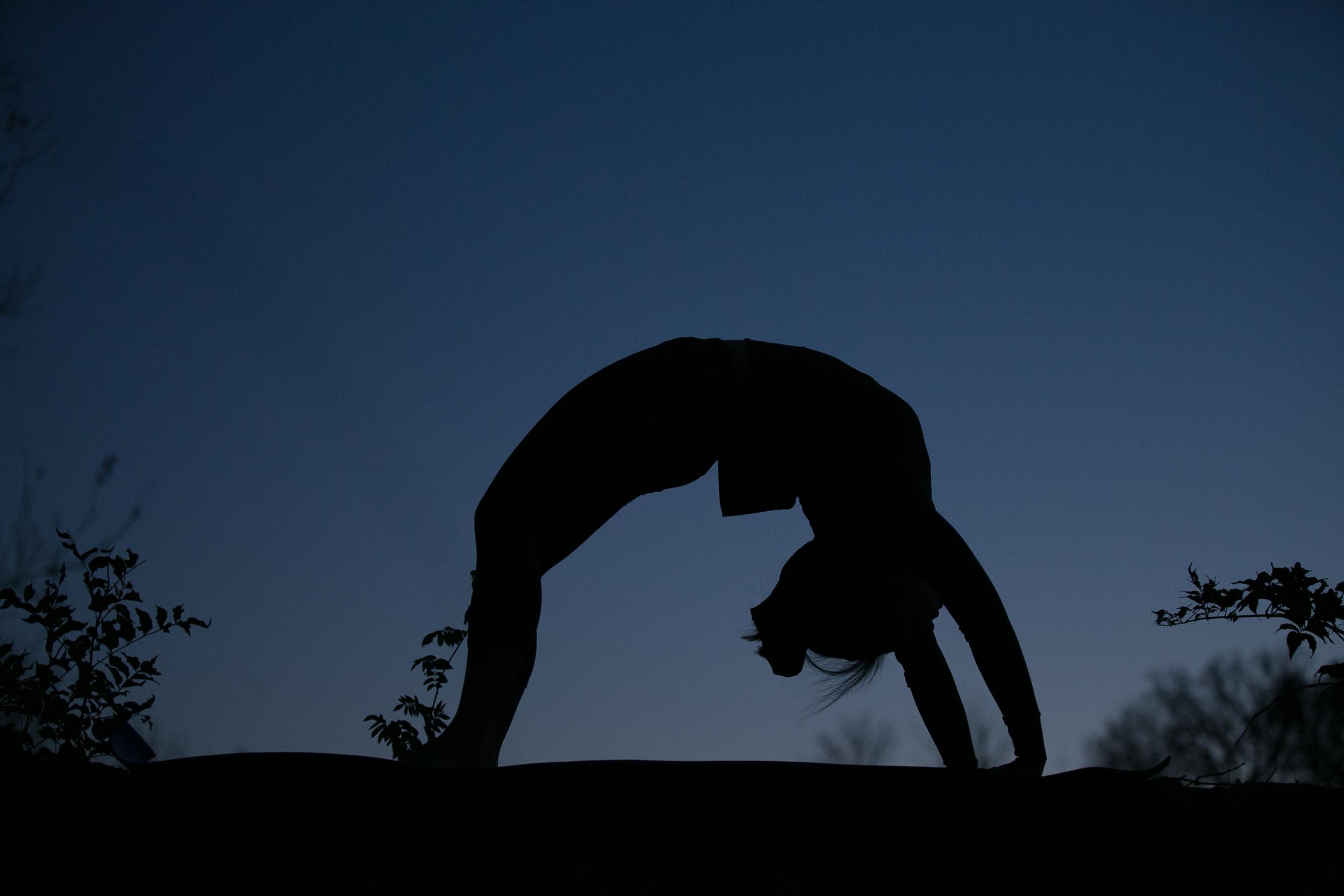 Tracy_Rodriguez_Photography_Yoga_Portfolio_Laura_Newell_Yoga-5584.jpg