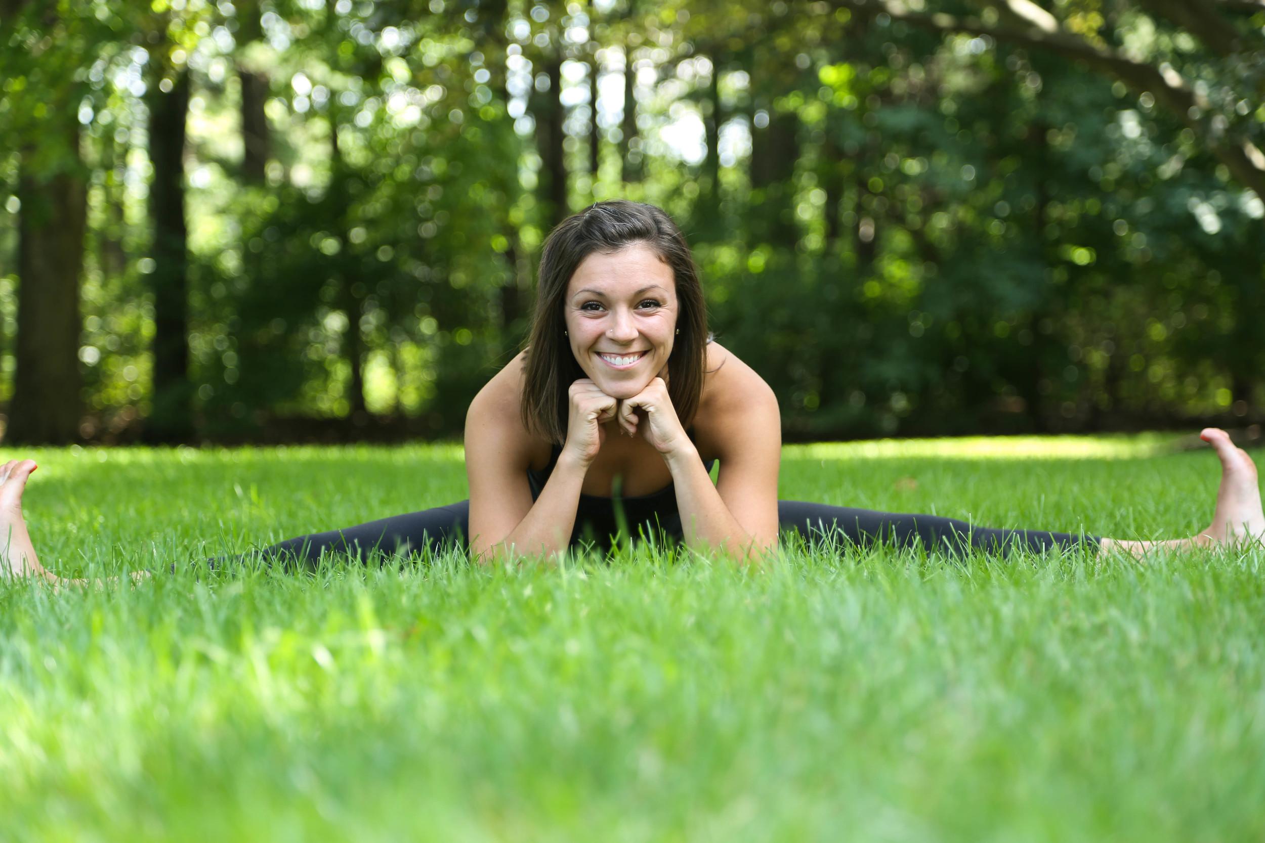 Tracy_Rodriguez_Photography_Yoga_Portfolio_Radiant_Yoga_Boston_TeacherTraining-4006.jpg