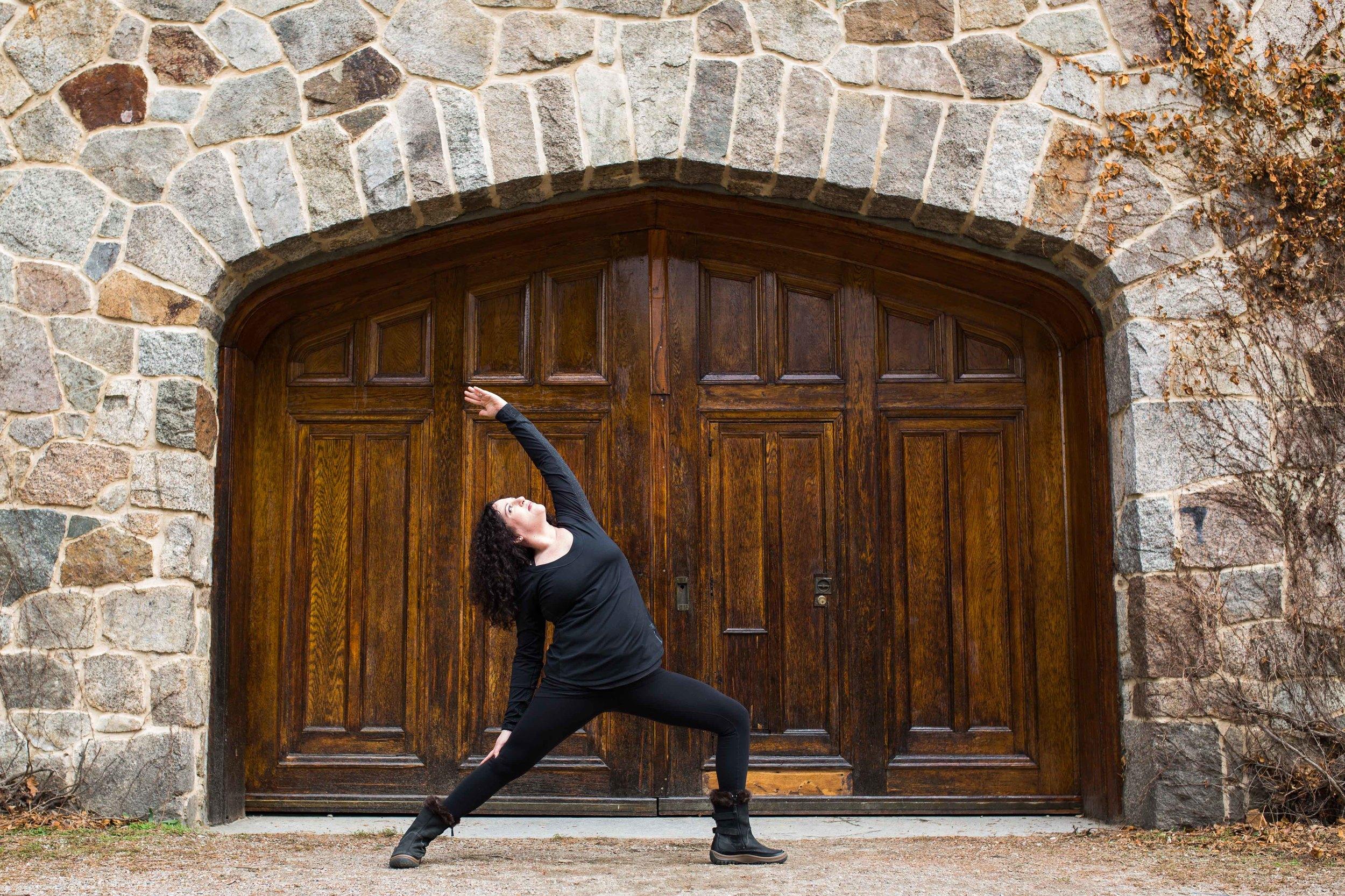 Tracy_Rodriguez_Photography_Yoga_Portfolio_Elyse_Callahan-2959.jpg