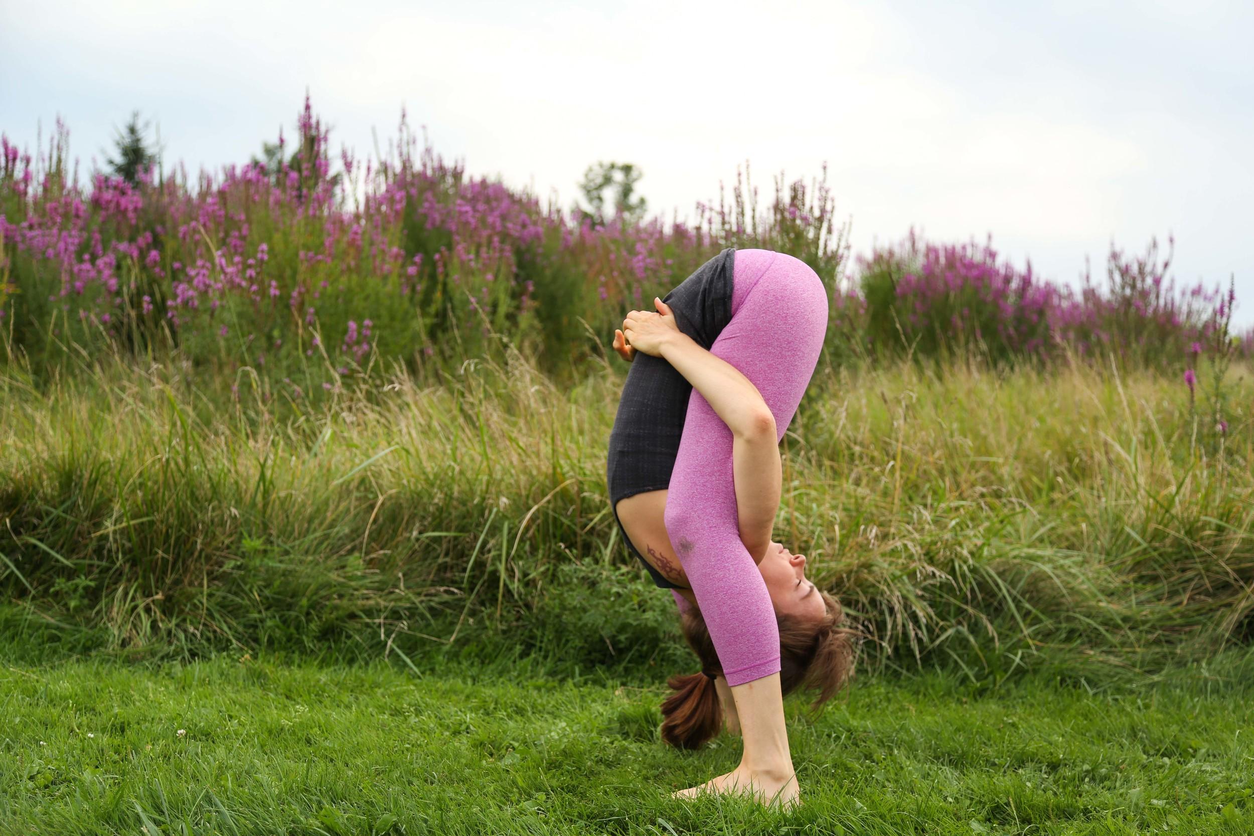 Tracy_Rodriguez_Photography_Yoga_Portfolio_Amy_Coleman_Yoga-8515.jpg