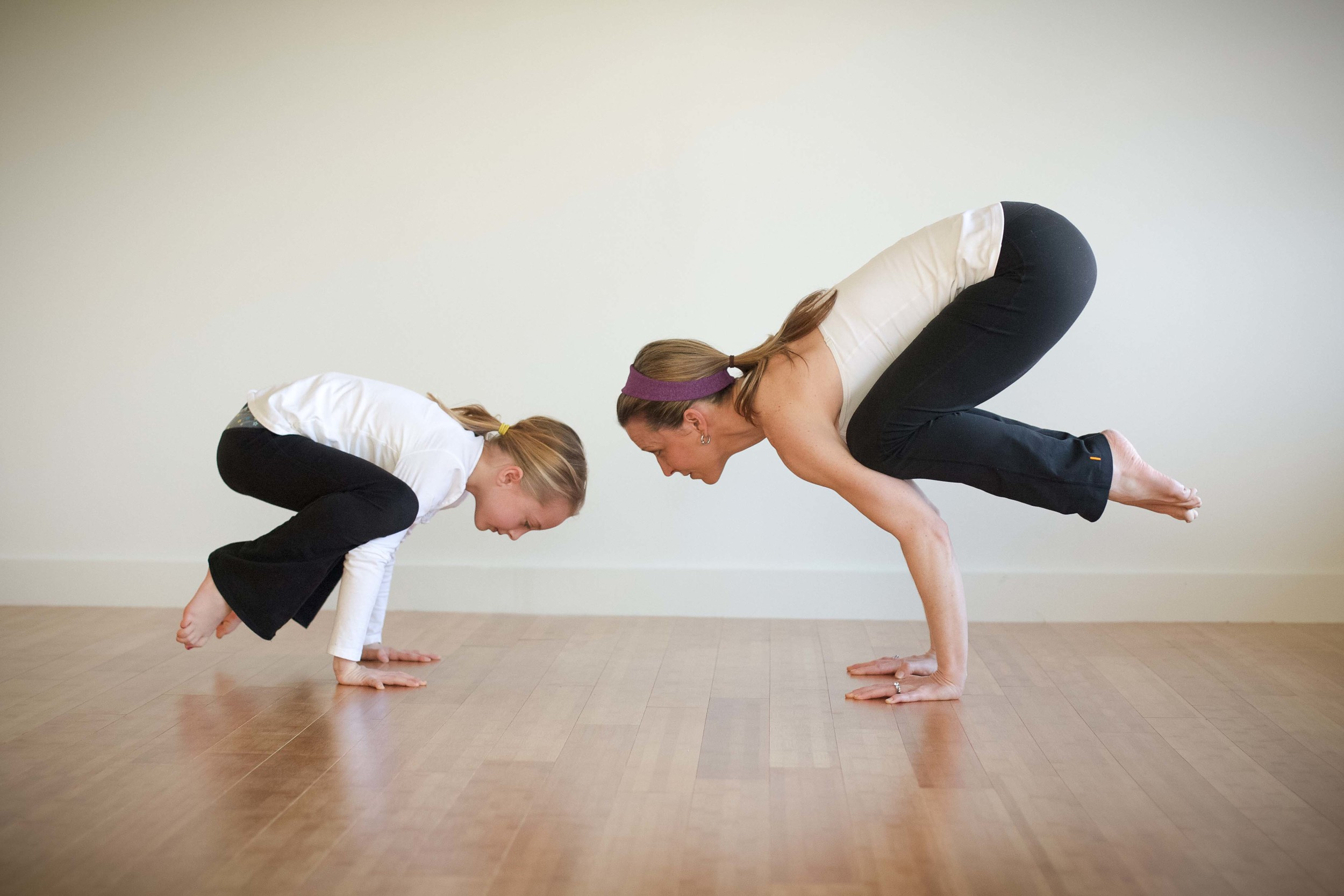 Tracy_Rodriguez_Photography_Yoga_Grid_SLS-0239.jpg