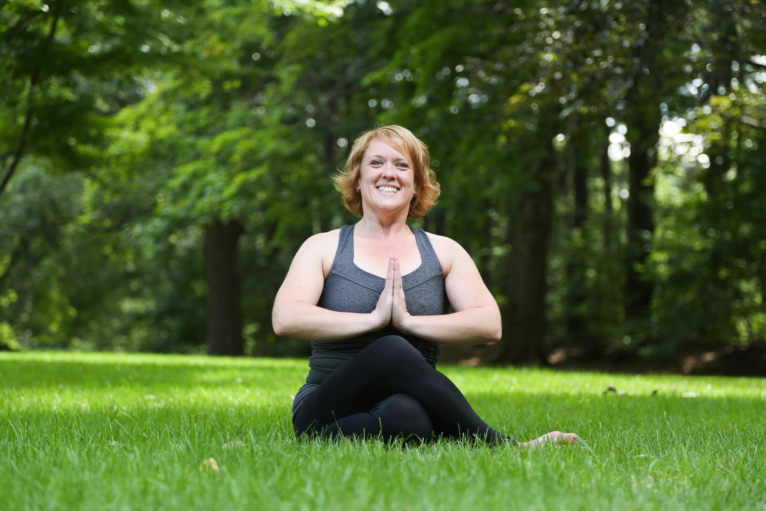 Tracy_Rodriguez_Photography_Yoga_Portfolio_Radiant_Yoga_Boston_TeacherTraining-3559.jpg