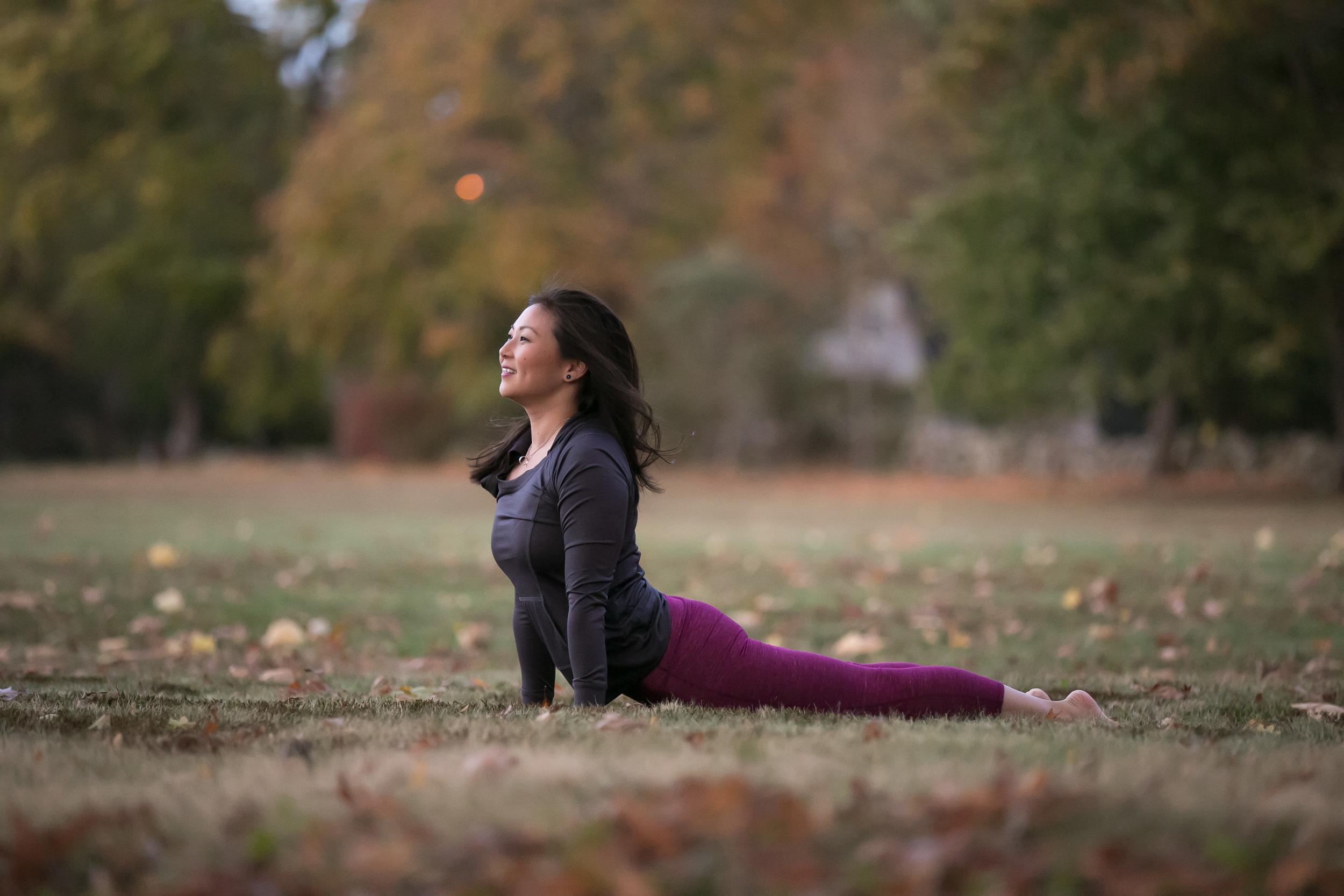 Tracy_Rodriguez_Photography_Yoga_Portfolio_Laura_Newell_Yoga-5422.jpg
