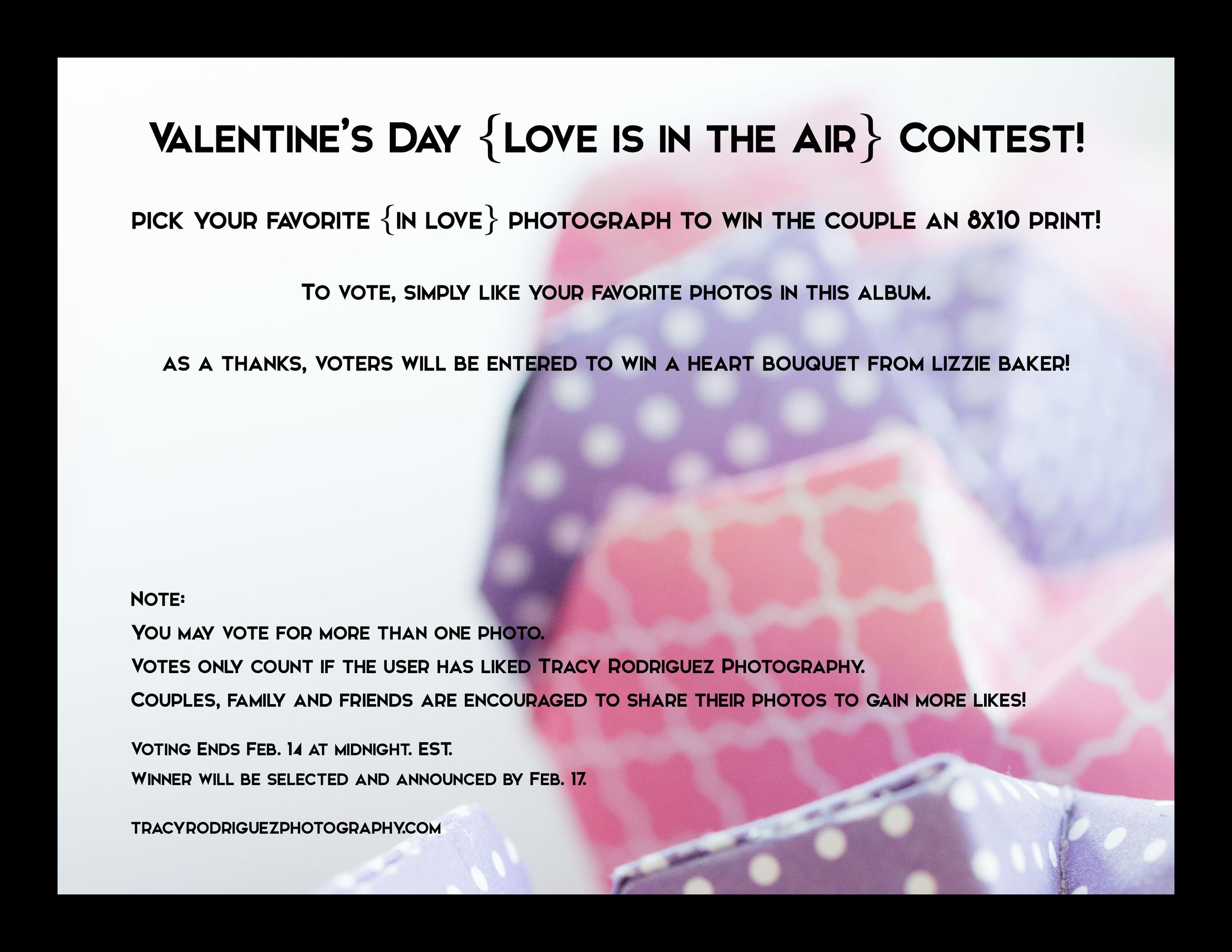 Valentine's Day Contest Details.jpg