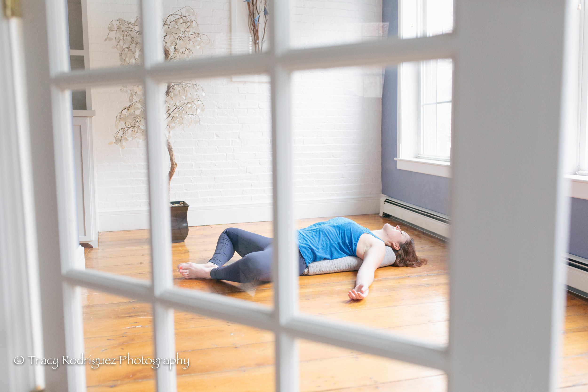 TracyRodriguezPhotography-HEATHER-WHITE-YOGA-14.jpg
