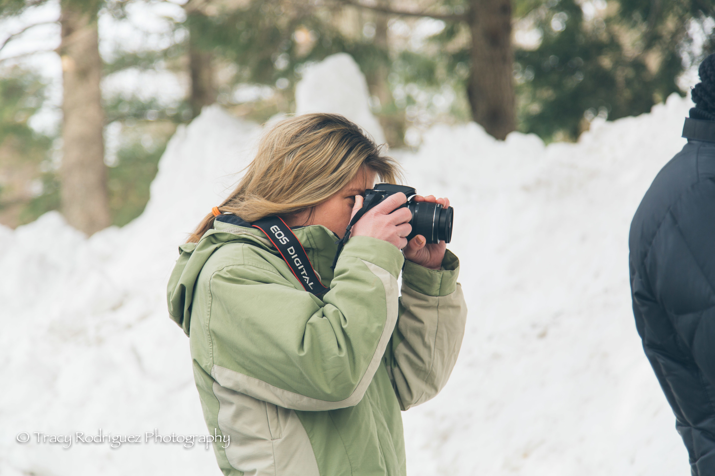 TracyRodriguezPhotography-2.jpg