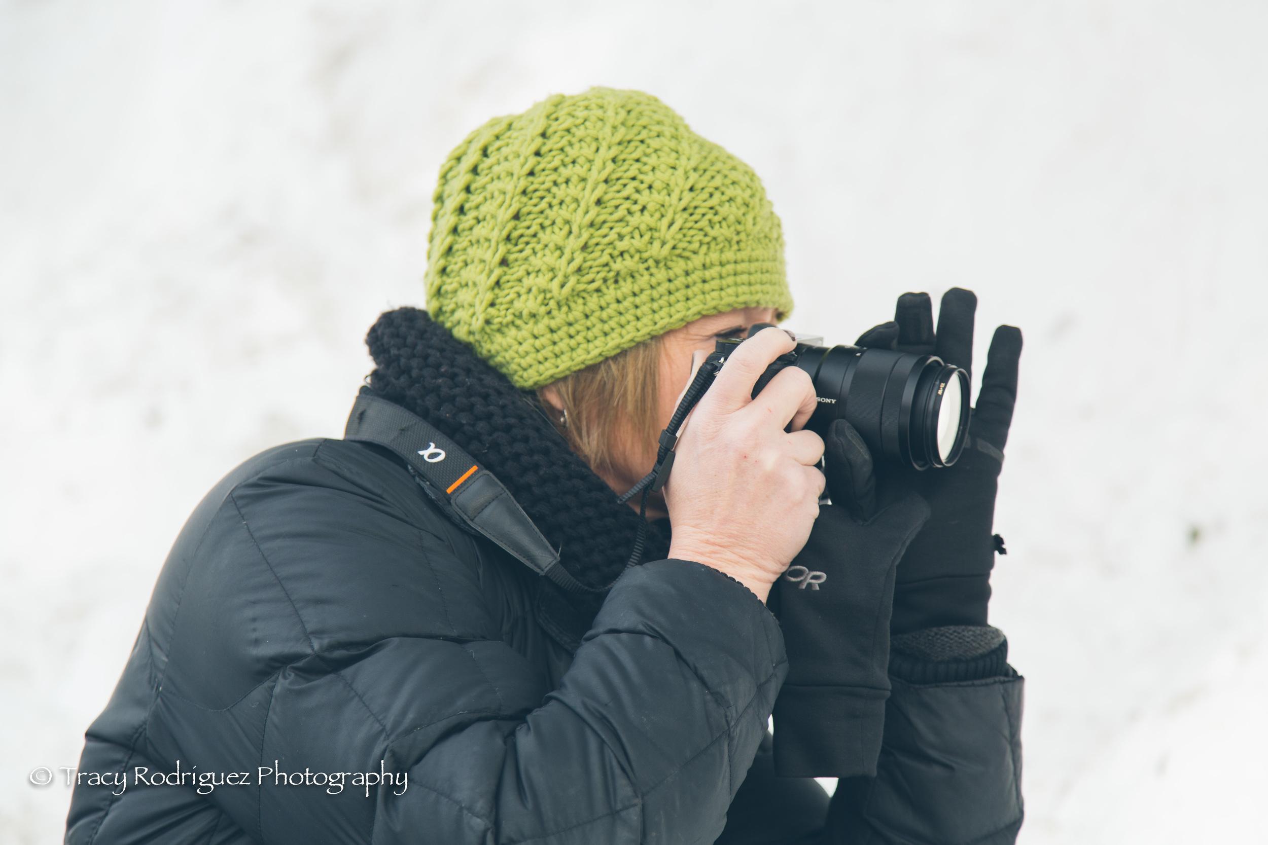 TracyRodriguezPhotography-4.jpg