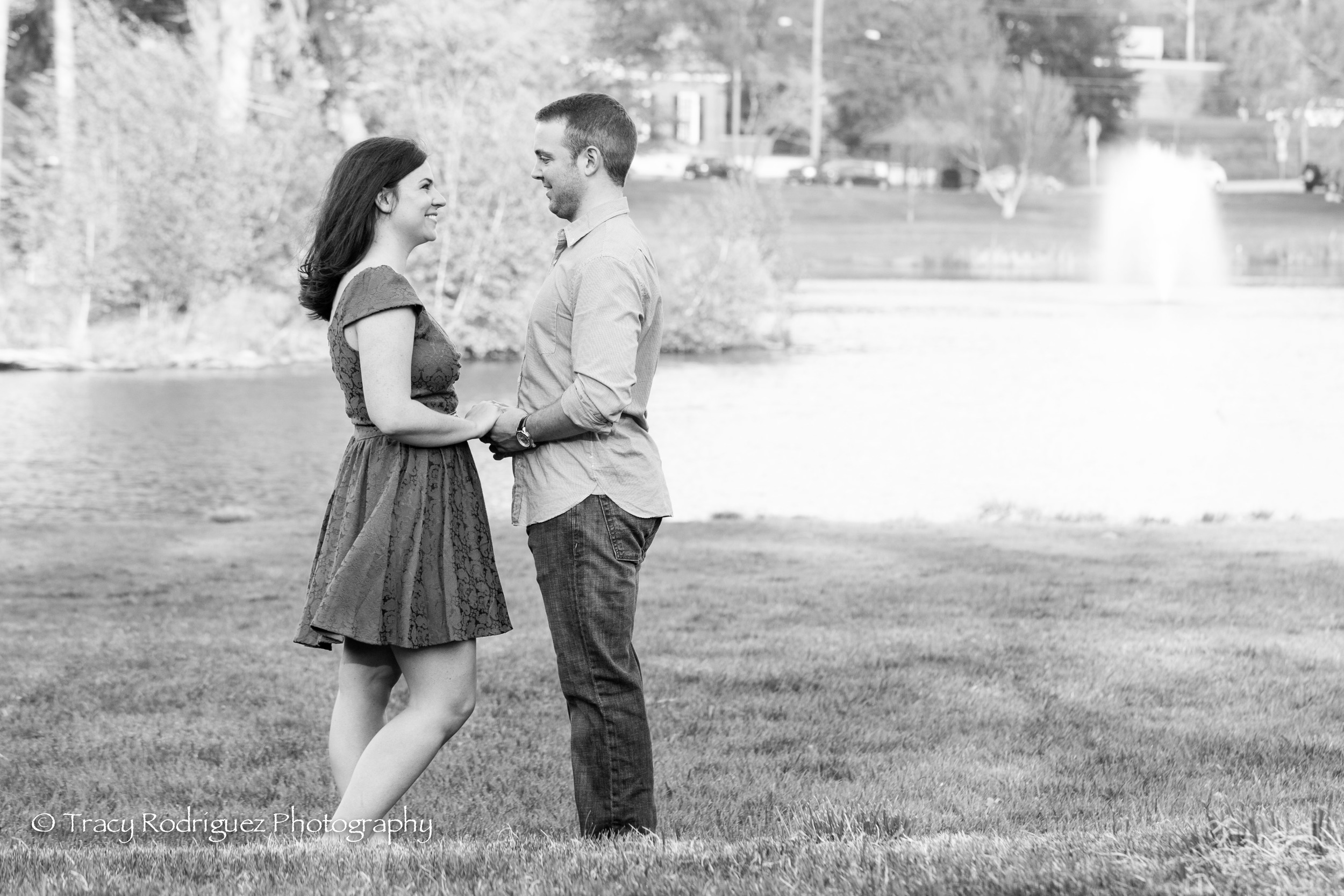 TracyRodriguezPhotography-LowRes-9.jpg