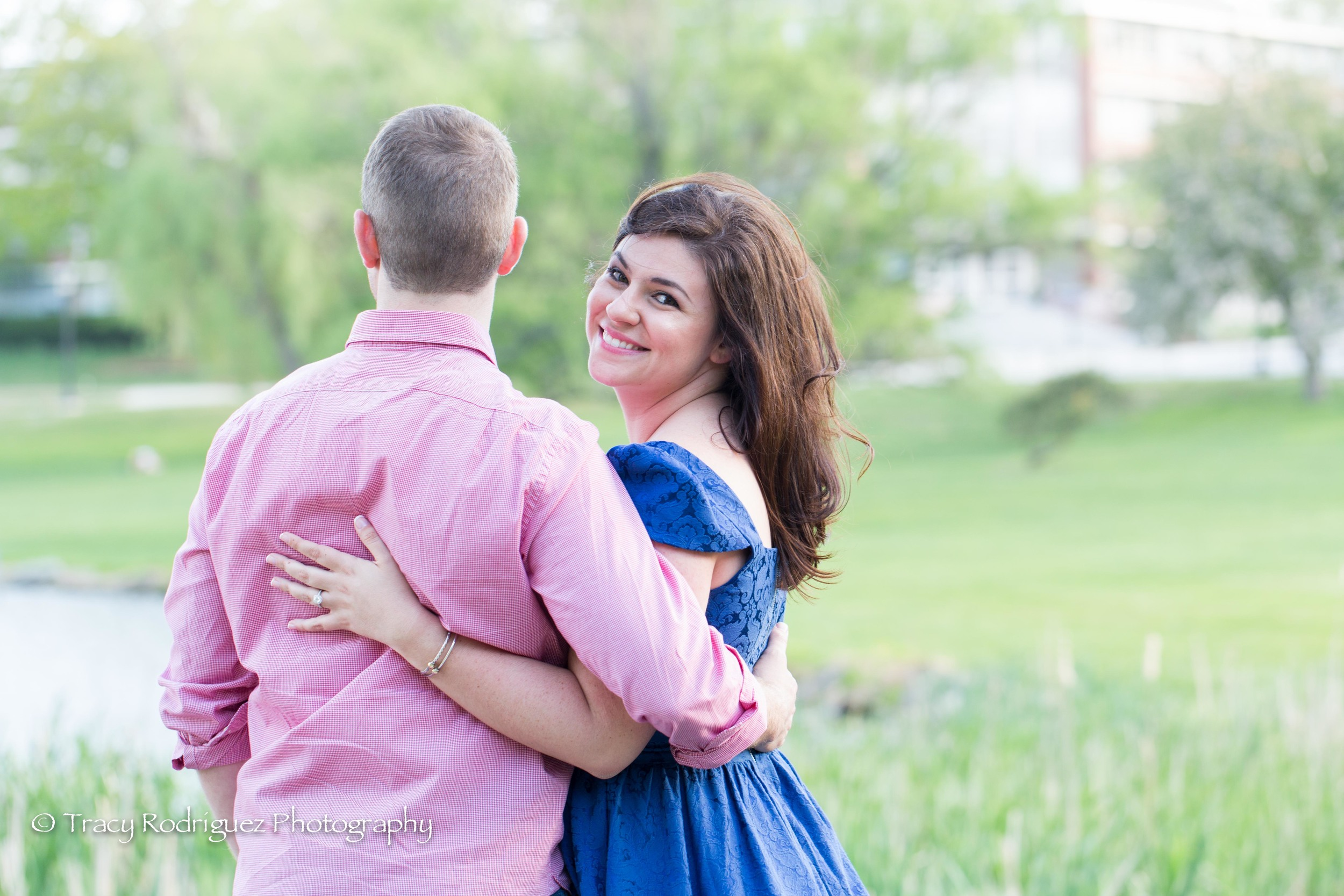 TracyRodriguezPhotography-LowRes-16.jpg