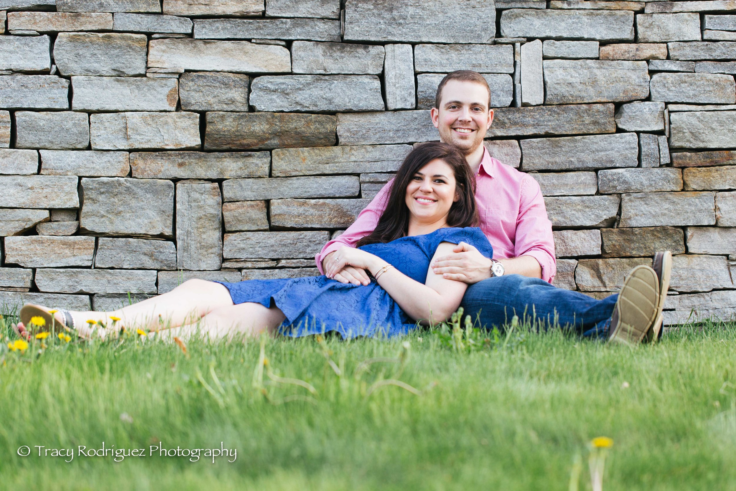 TracyRodriguezPhotography-LowRes-35.jpg