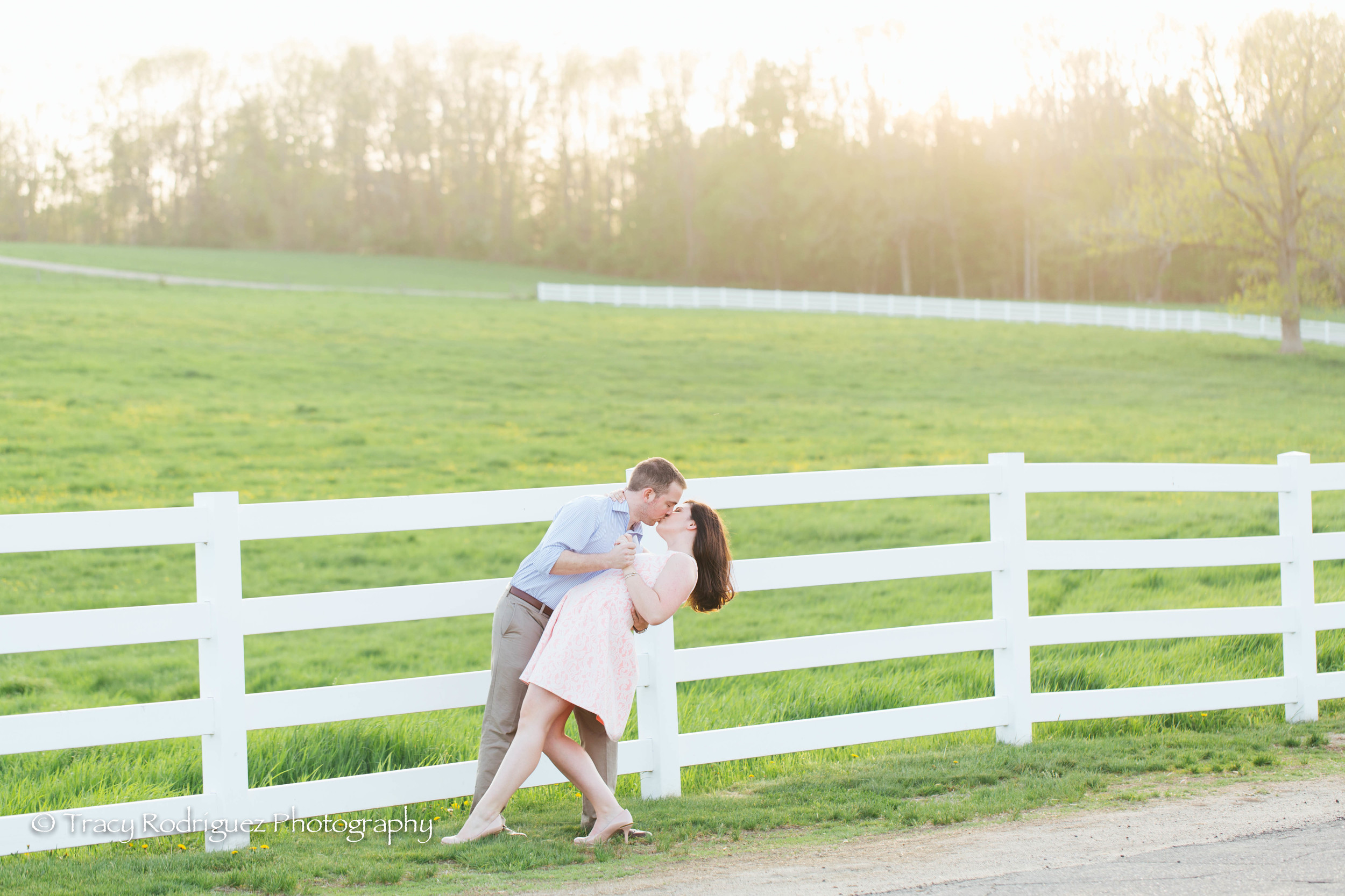 TracyRodriguezPhotography-LowRes-51.jpg