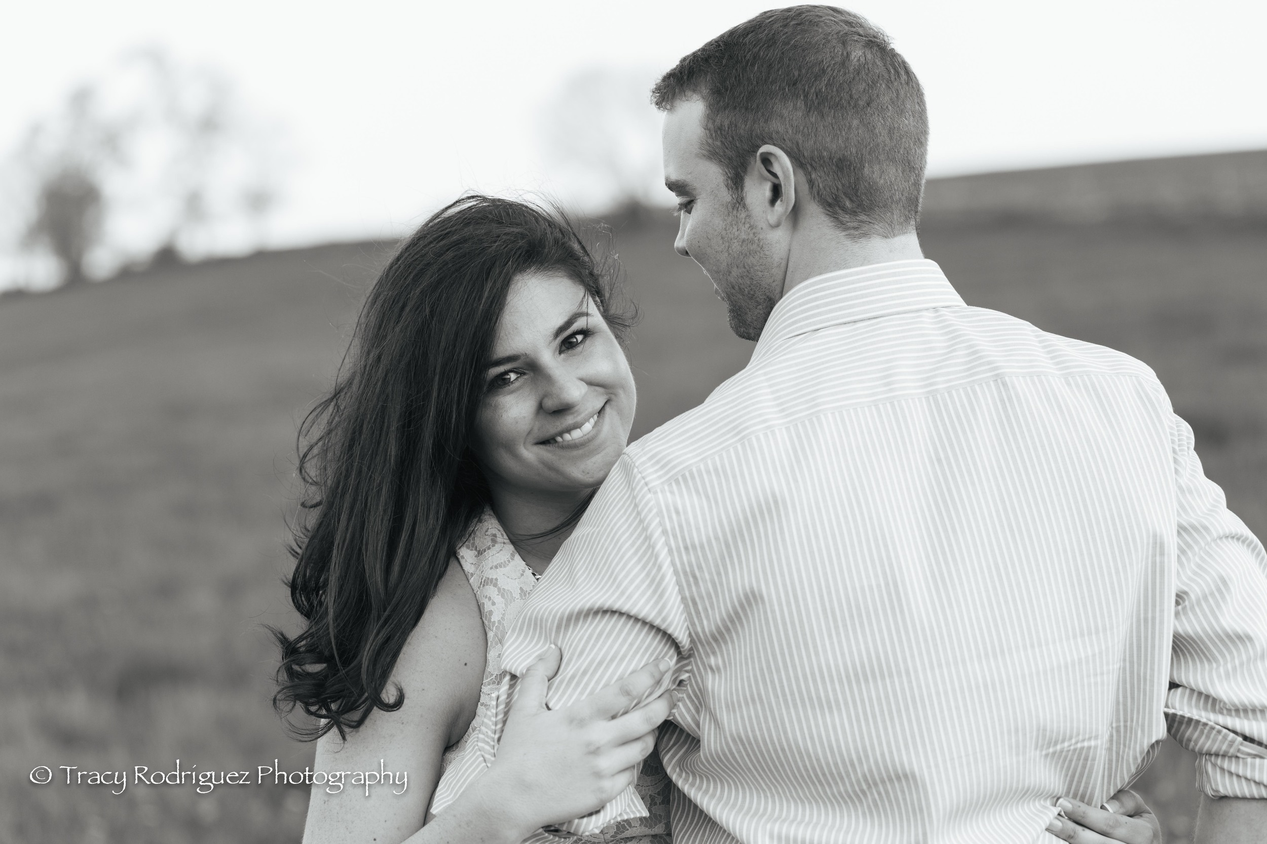 TracyRodriguezPhotography-LowRes-76.jpg