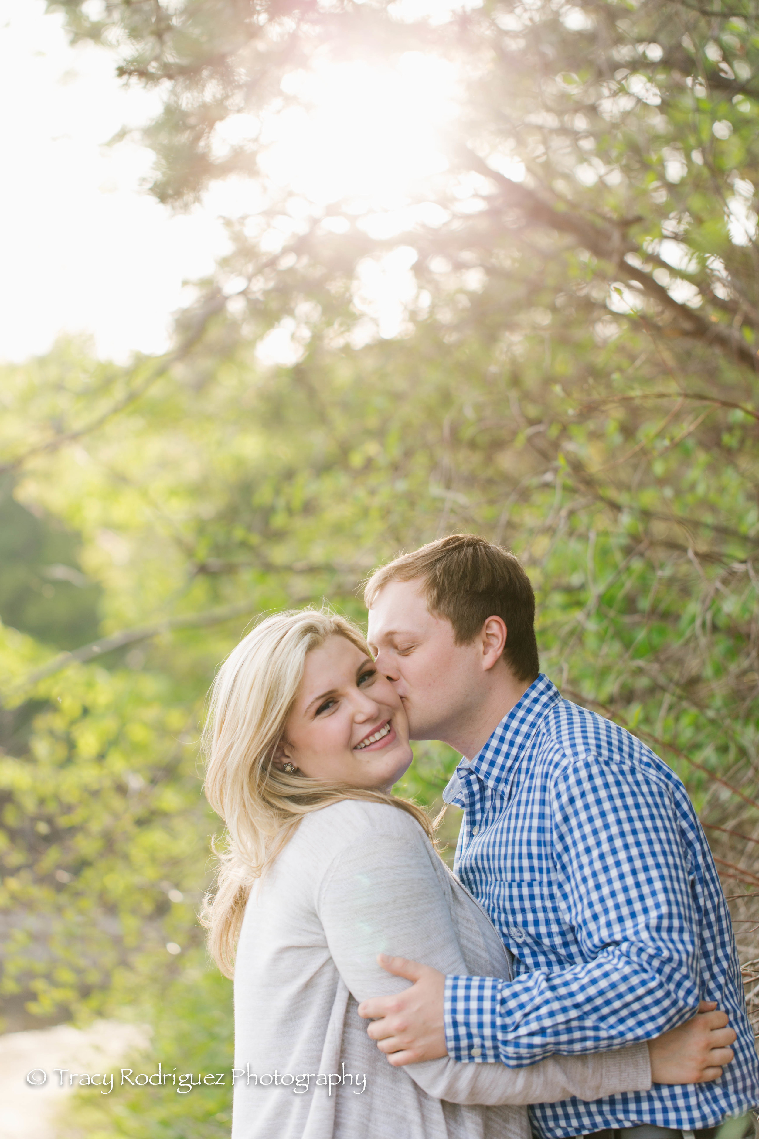 TracyRodriguezPhotography-Engagement-LowRes-37.jpg
