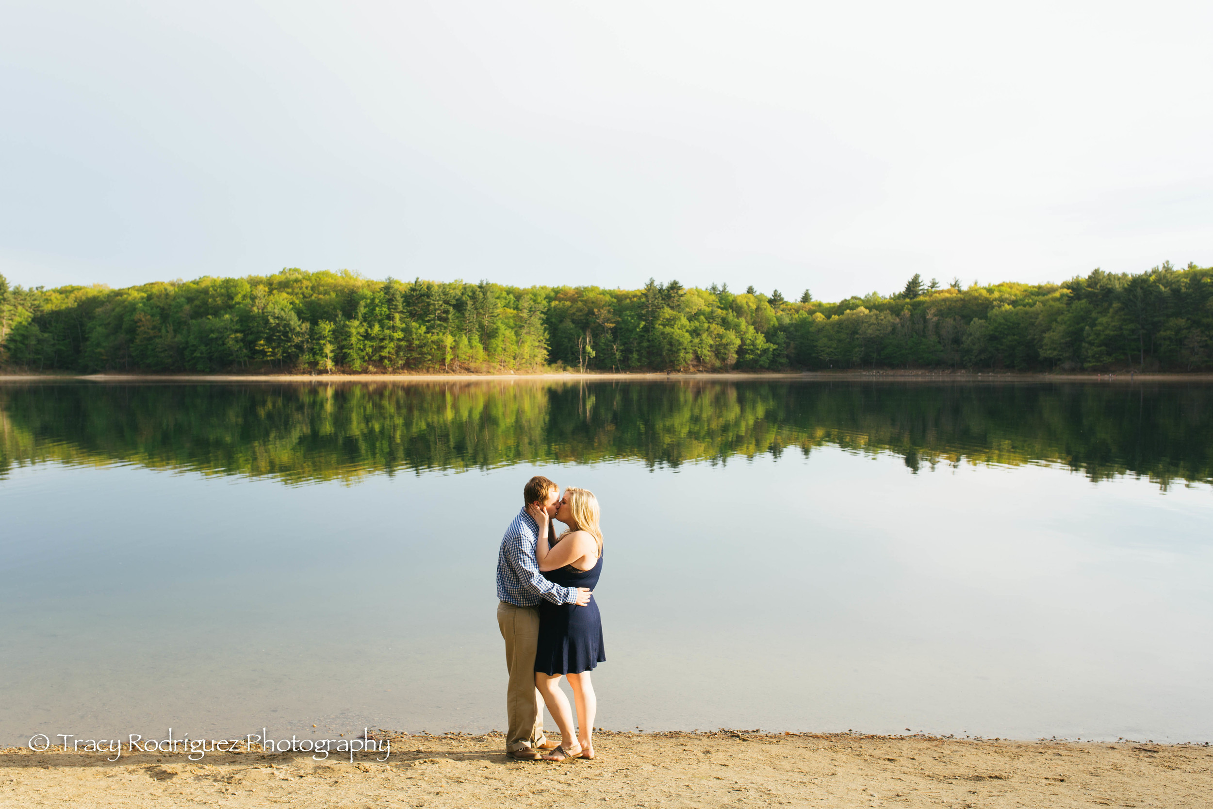 TracyRodriguezPhotography-Engagement-LowRes-43.jpg