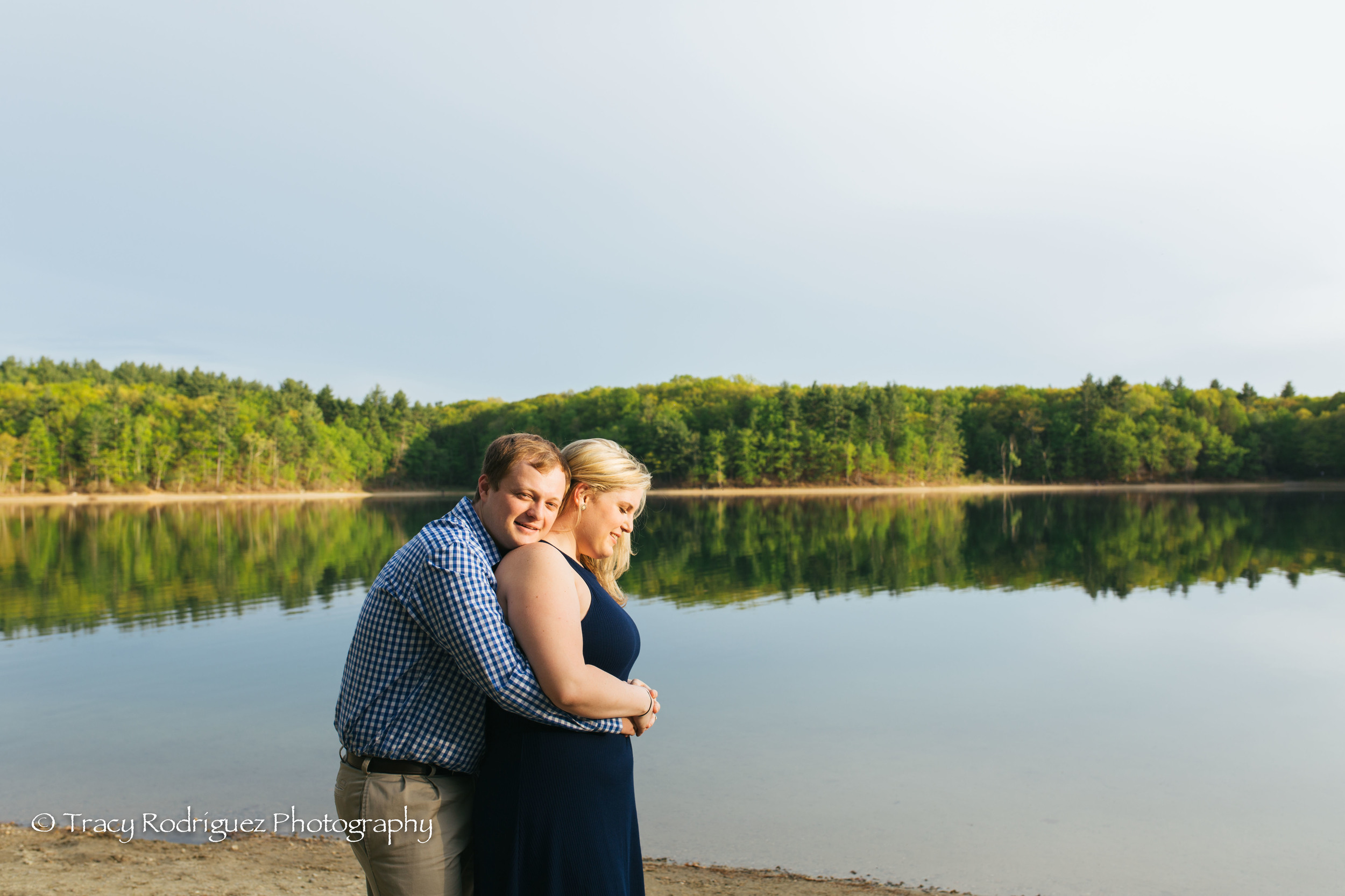 TracyRodriguezPhotography-Engagement-LowRes-51.jpg