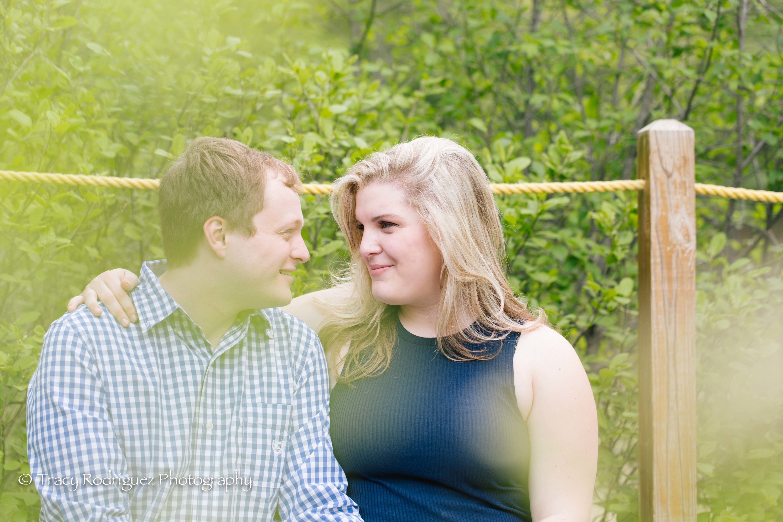 TracyRodriguezPhotography-Engagement-LowRes-61.jpg