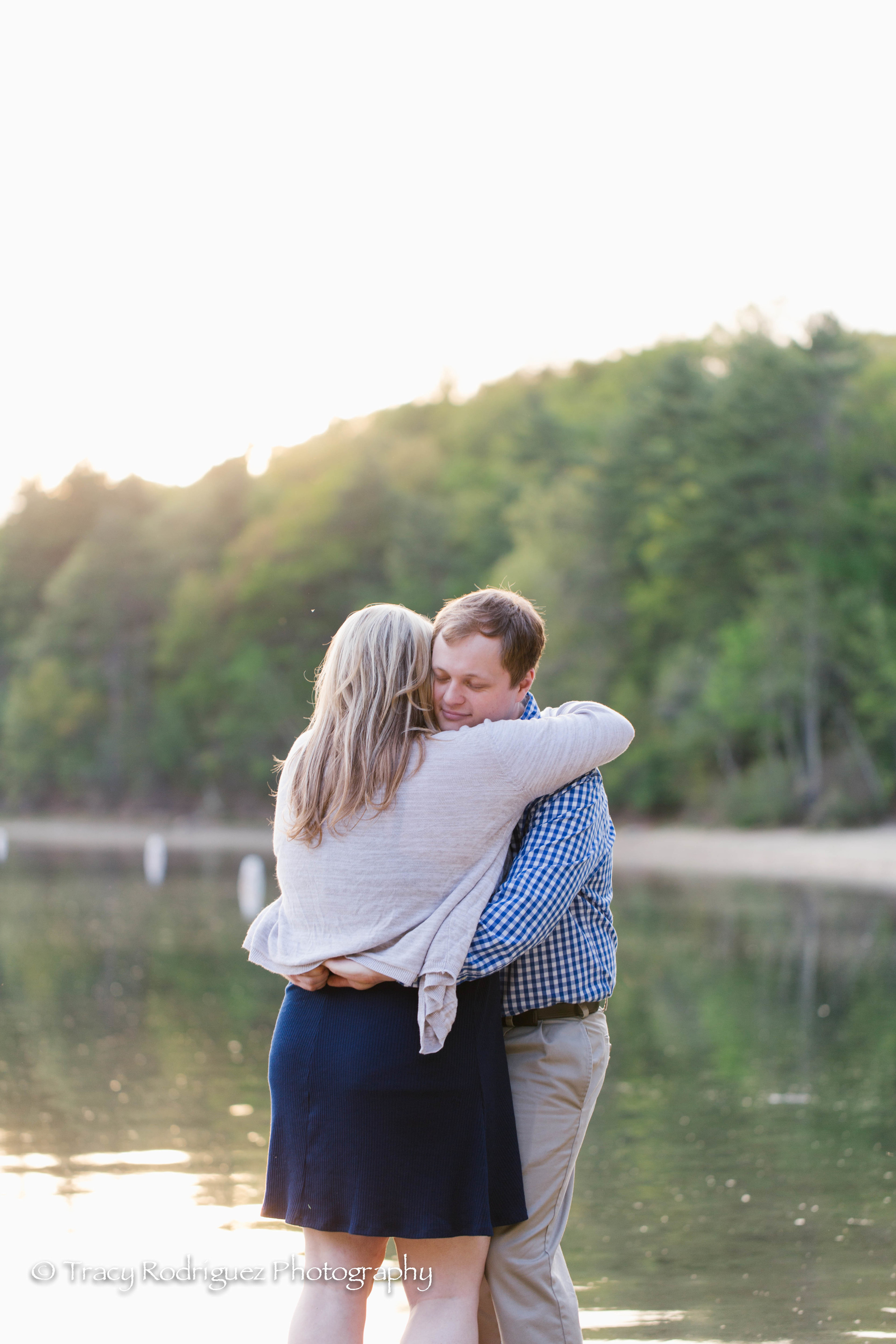 TracyRodriguezPhotography-Engagement-LowRes-77.jpg