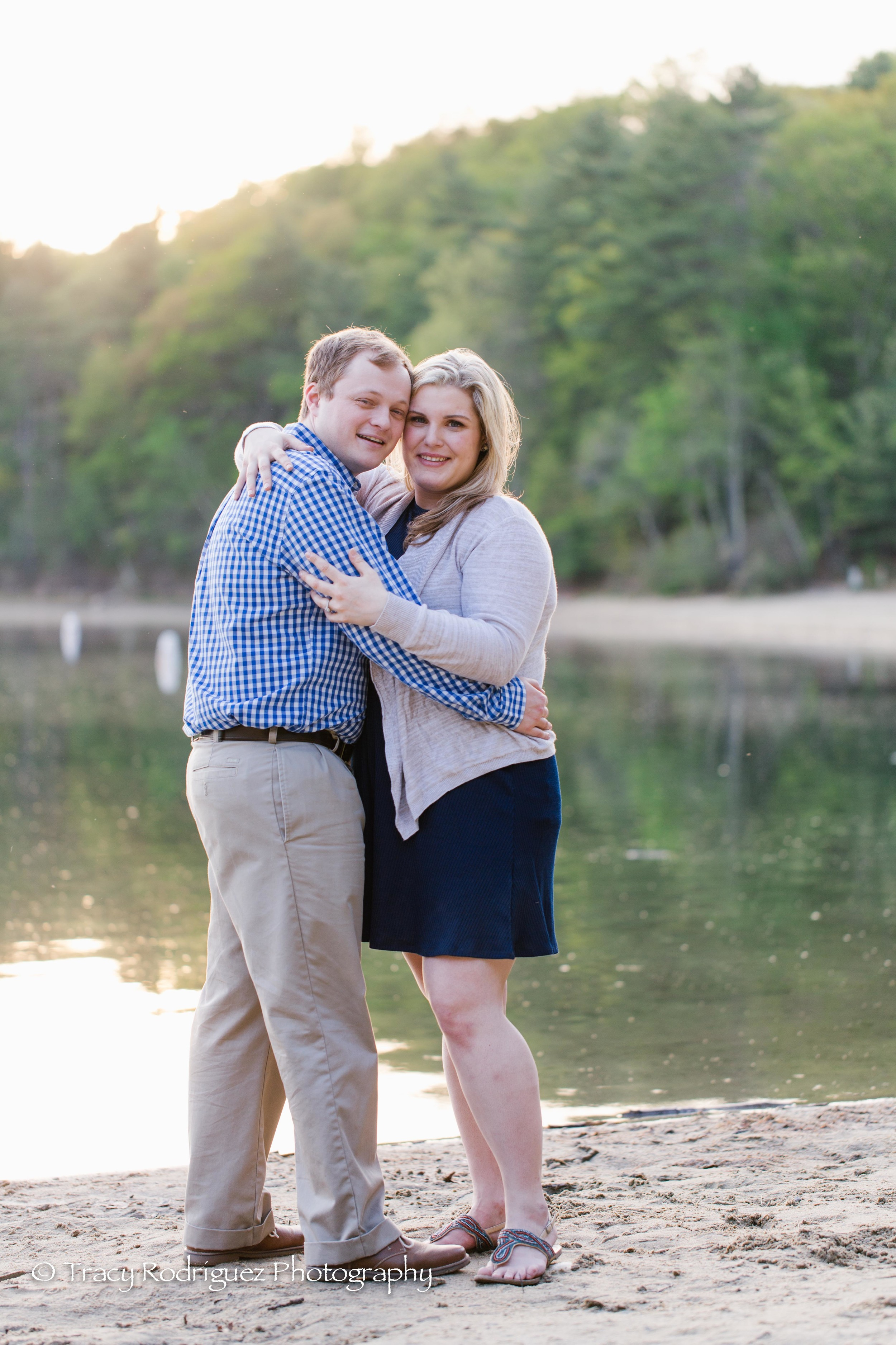 TracyRodriguezPhotography-Engagement-LowRes-84.jpg
