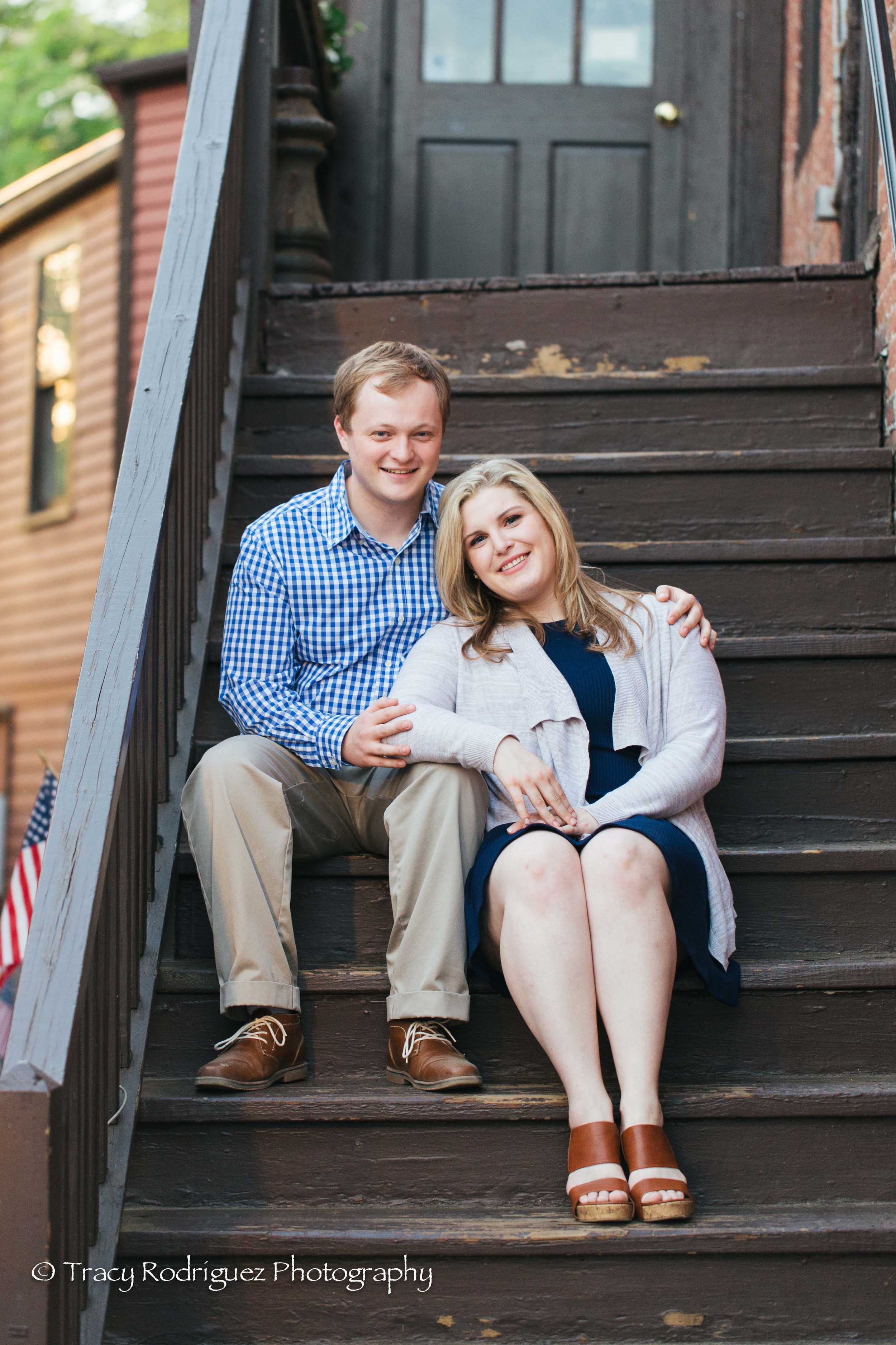 TracyRodriguezPhotography-Engagement-LowRes-96.jpg