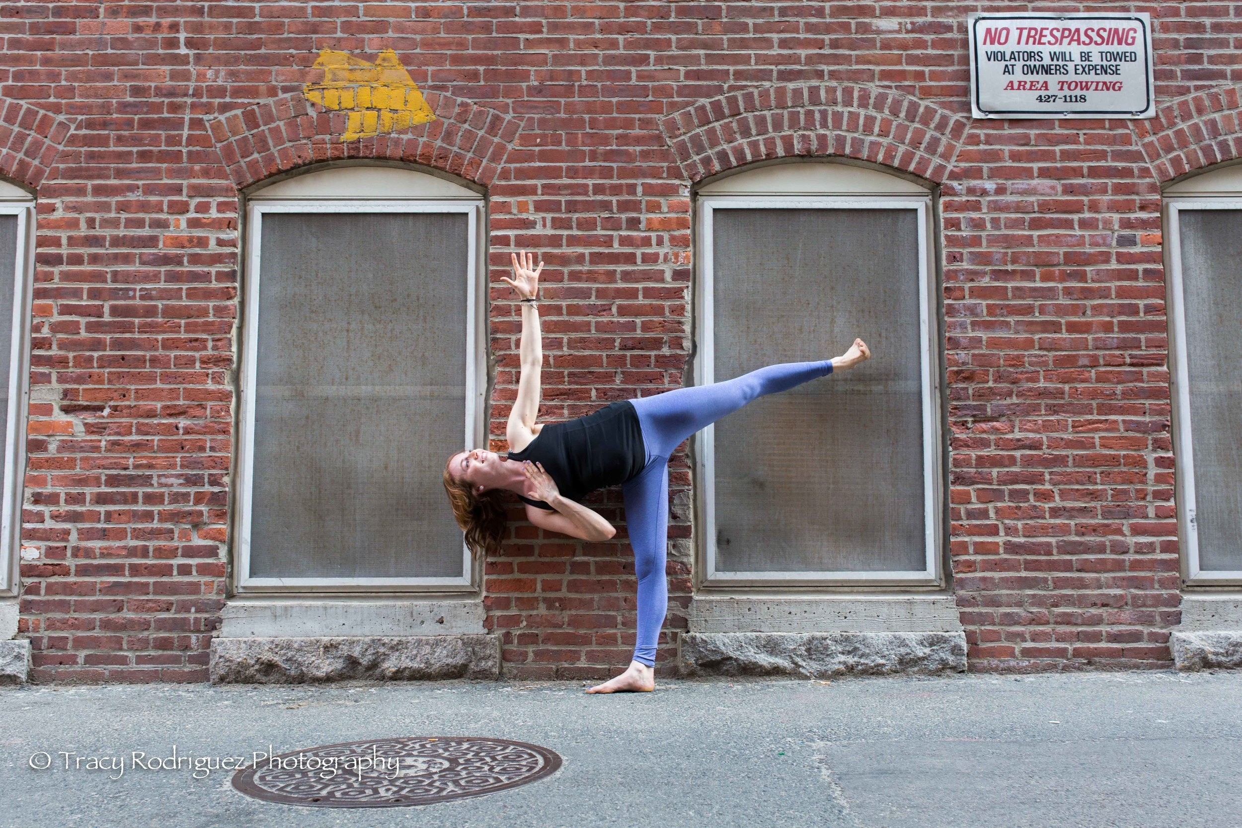 TracyRodriguezPhotography-OTS-Amy-LowRes-19.jpg
