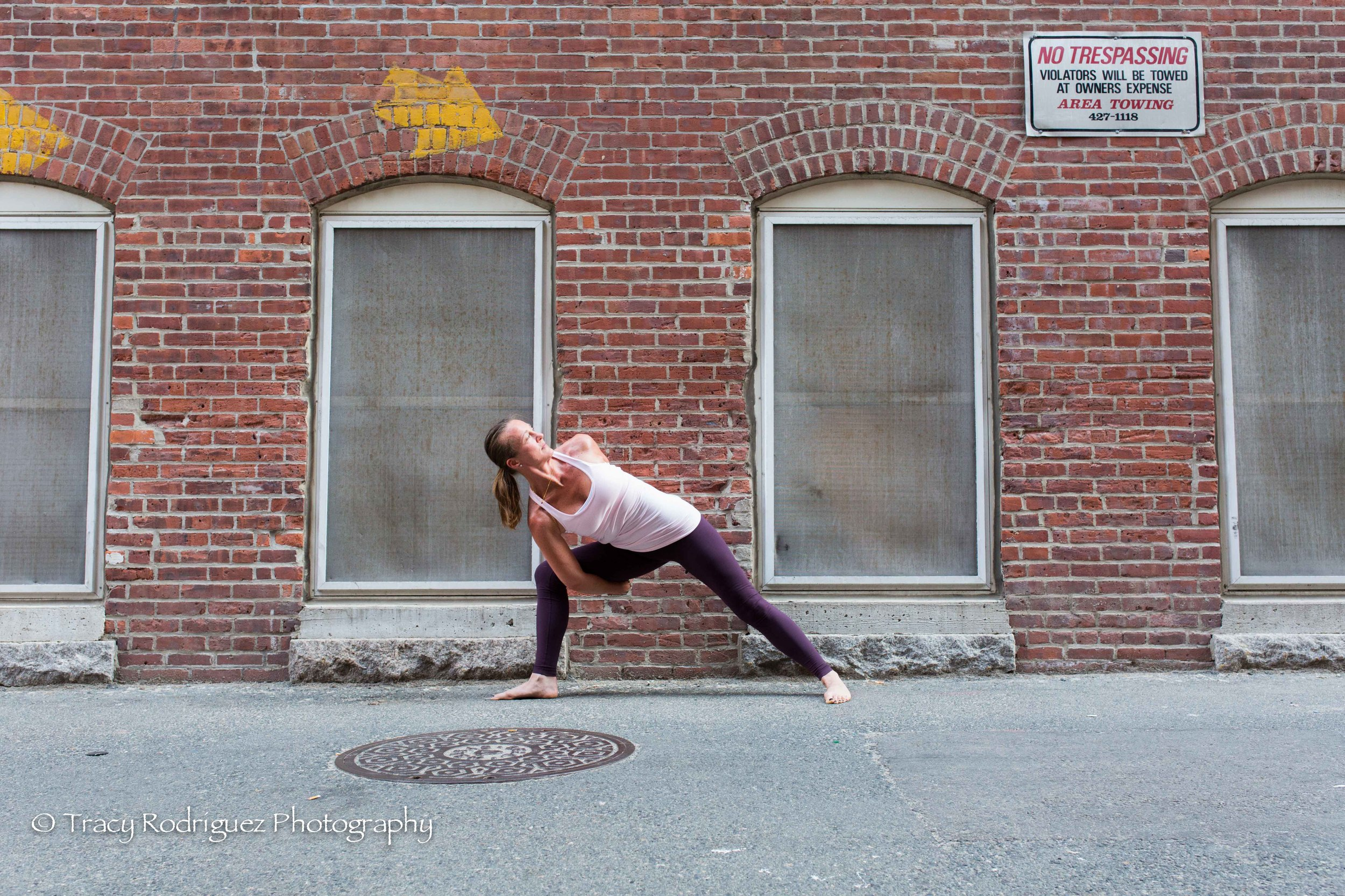 TracyRodriguezPhotography-OTS-Tracy-LowRes-13.jpg