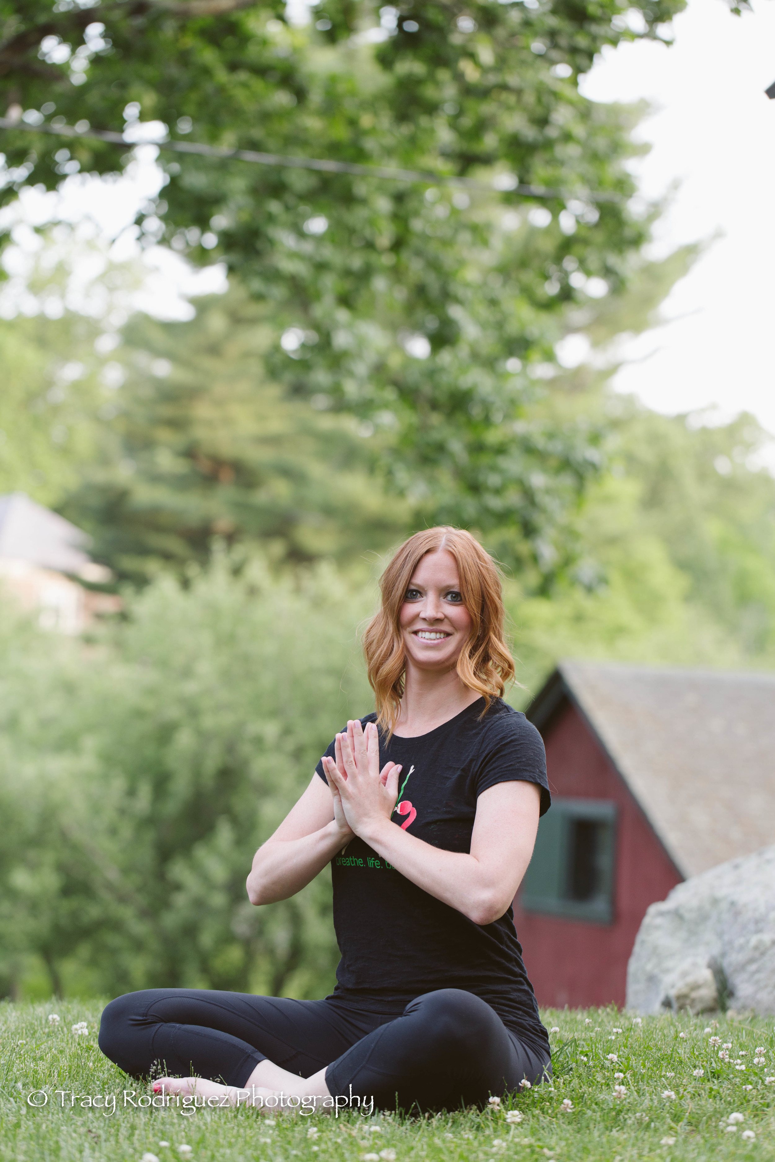 TracyRodriguezPhotography-Kelly-8.jpg