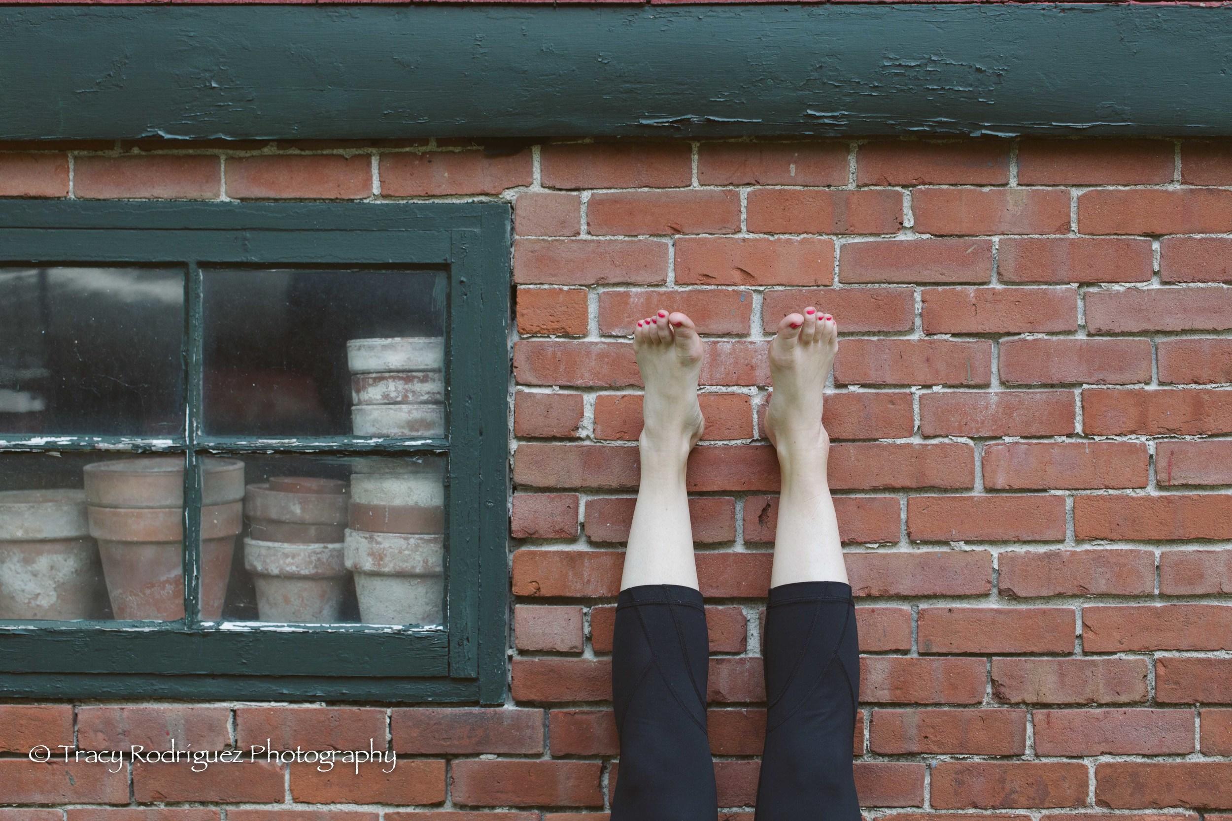 TracyRodriguezPhotography-Kelly-26.jpg