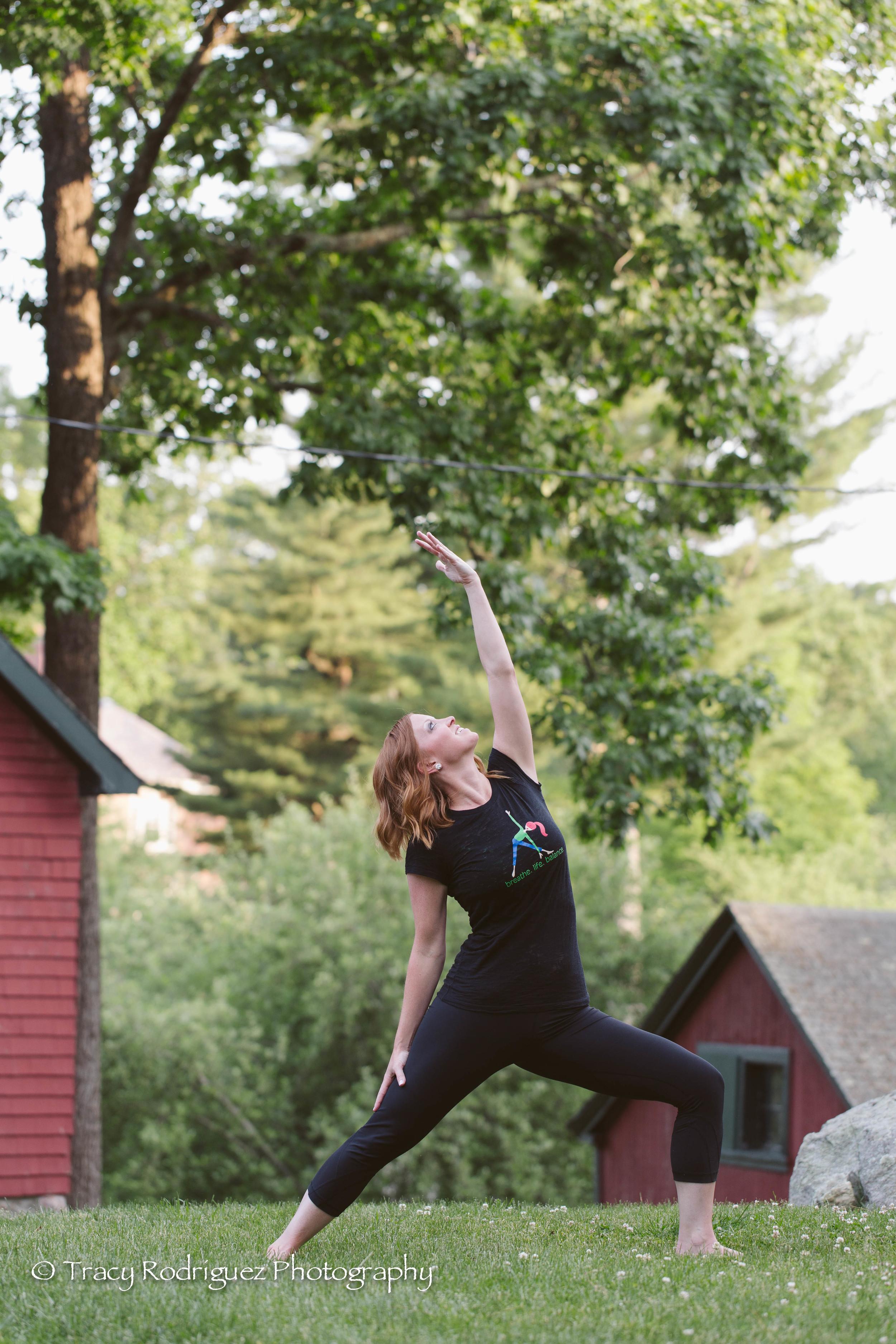 TracyRodriguezPhotography-Kelly-18.jpg