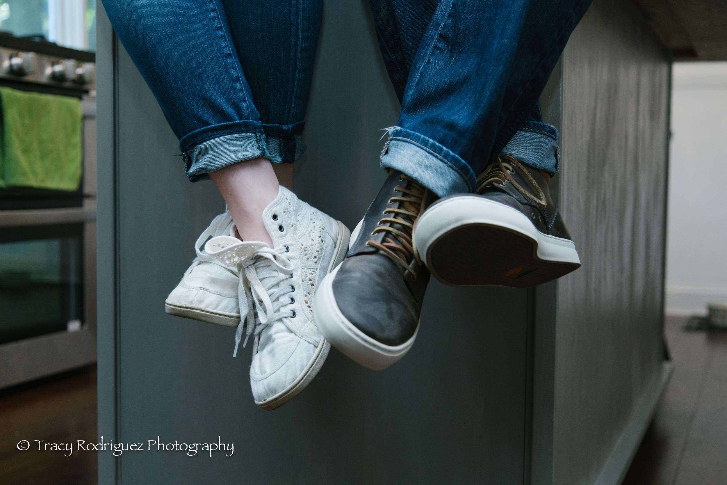 TracyRodriguezPhotography-LowRes-27.jpg