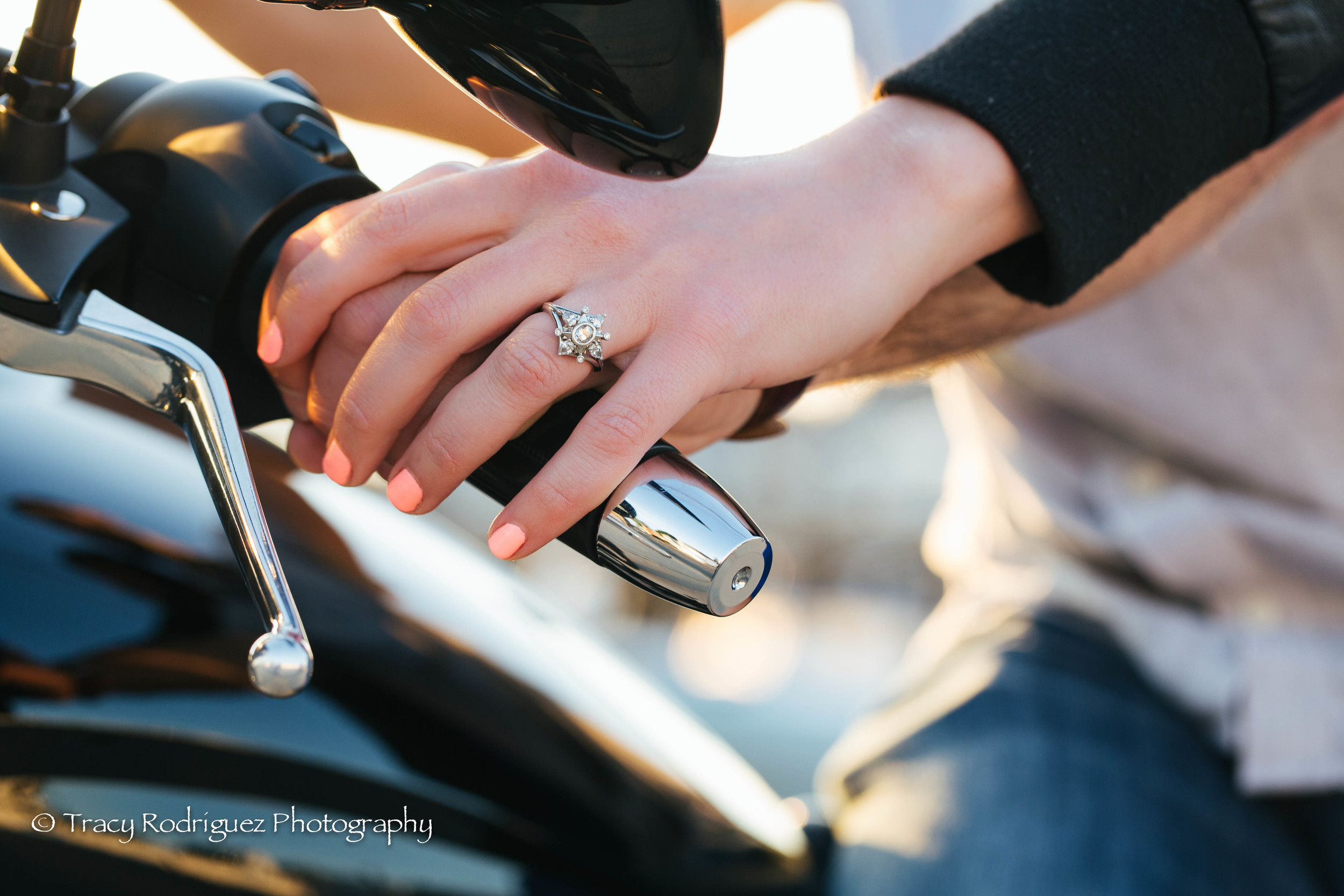 TracyRodriguezPhotography-LowRes-46.jpg